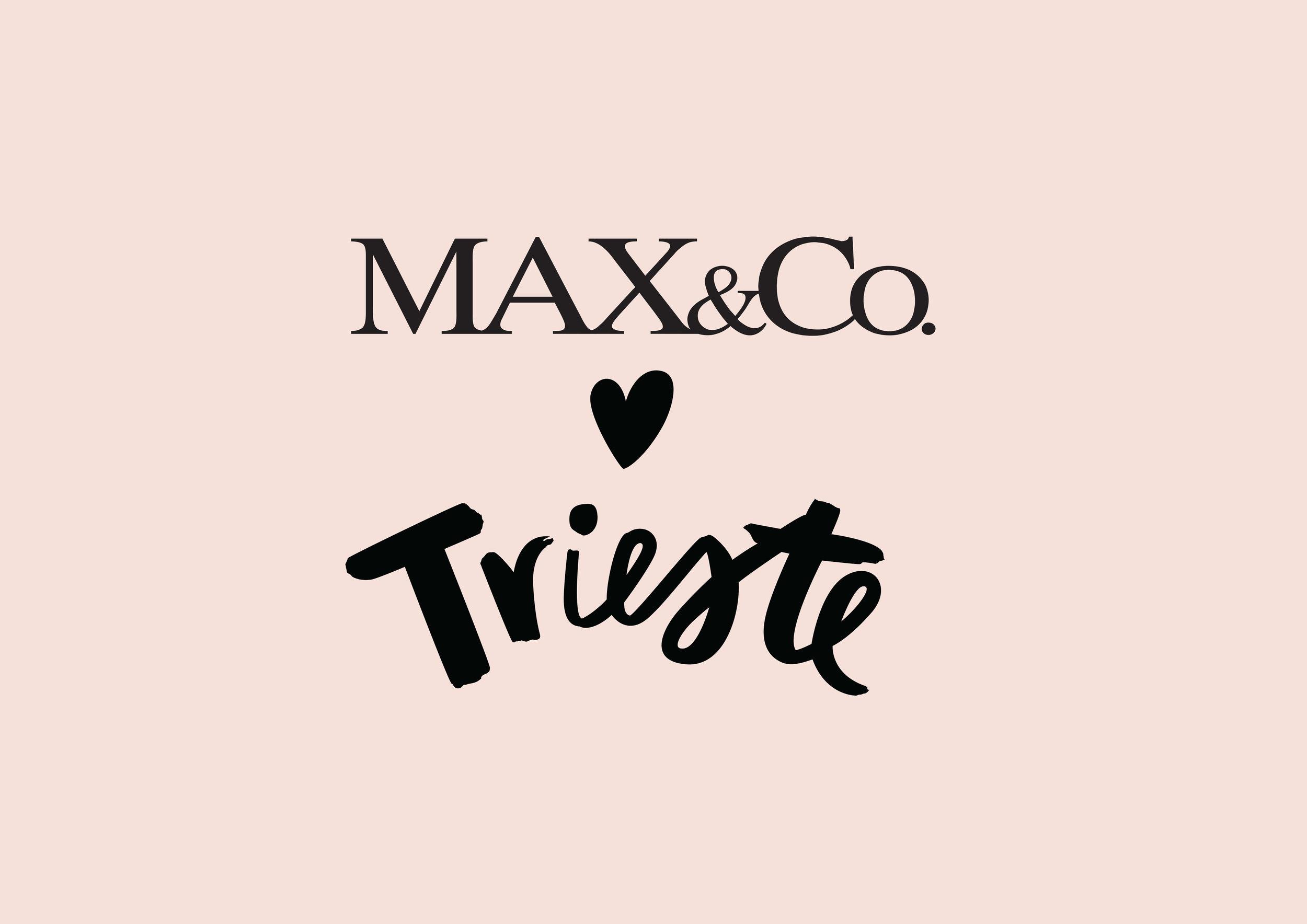 Max&Co_4.jpg