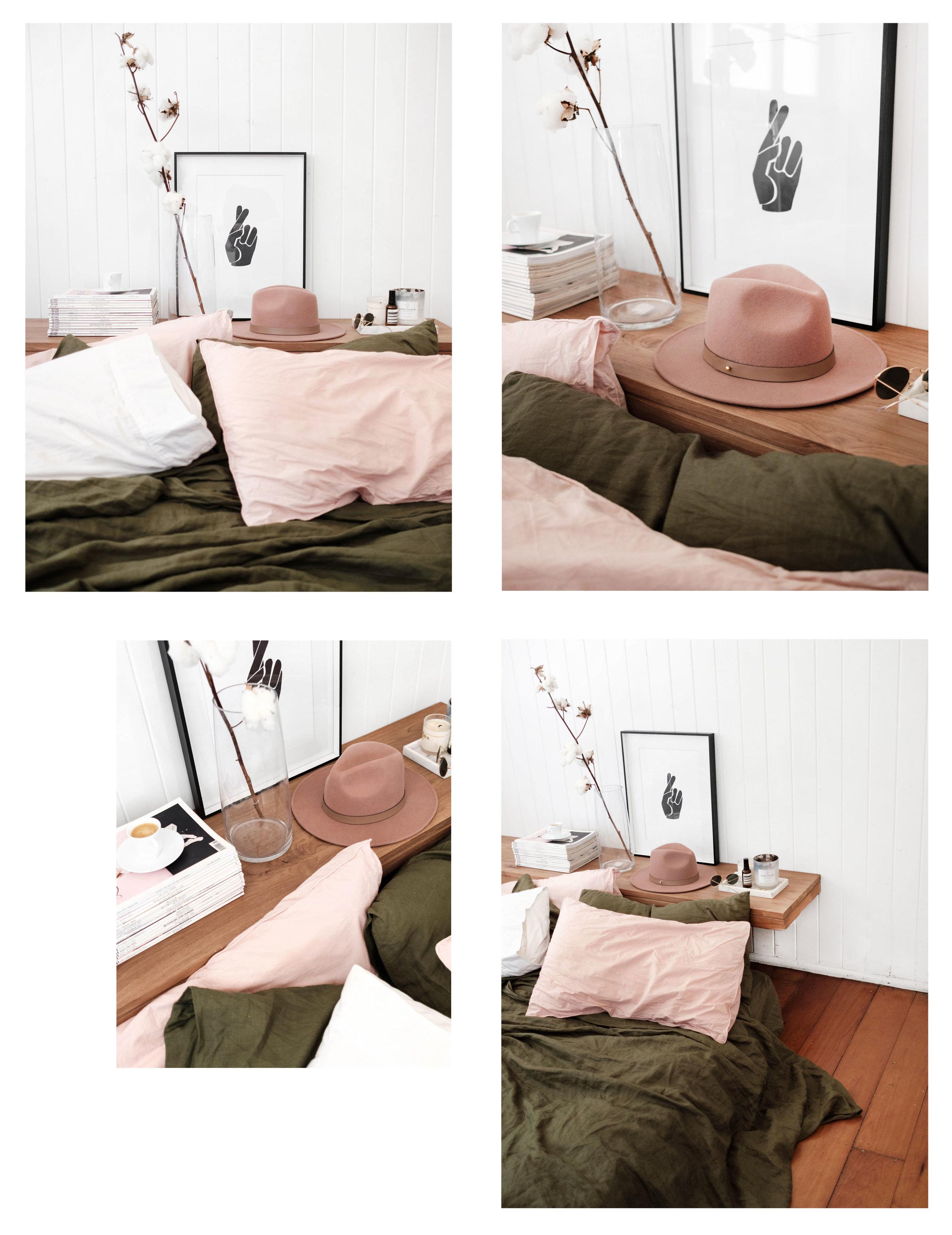 BedroomBench_2.jpg