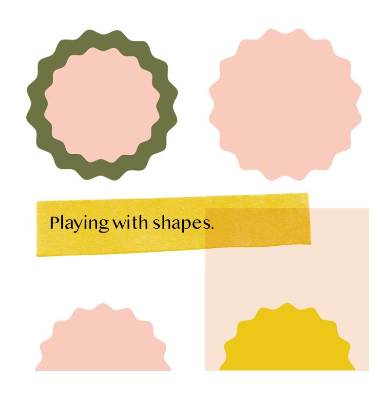 ReBrandBlogPost-PlayingWithShape.jpg