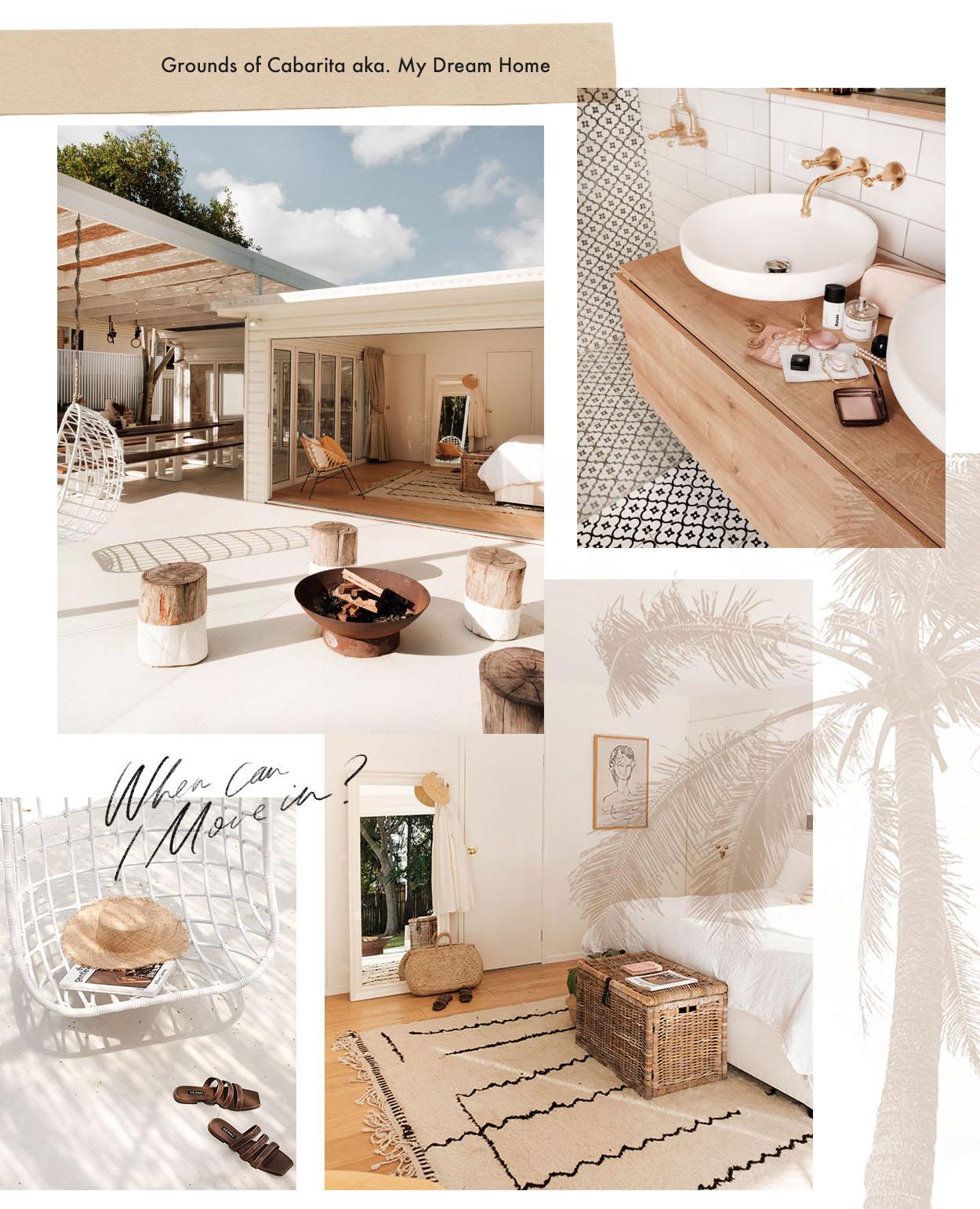 CabaritaBeachBlogPost-Home.jpg