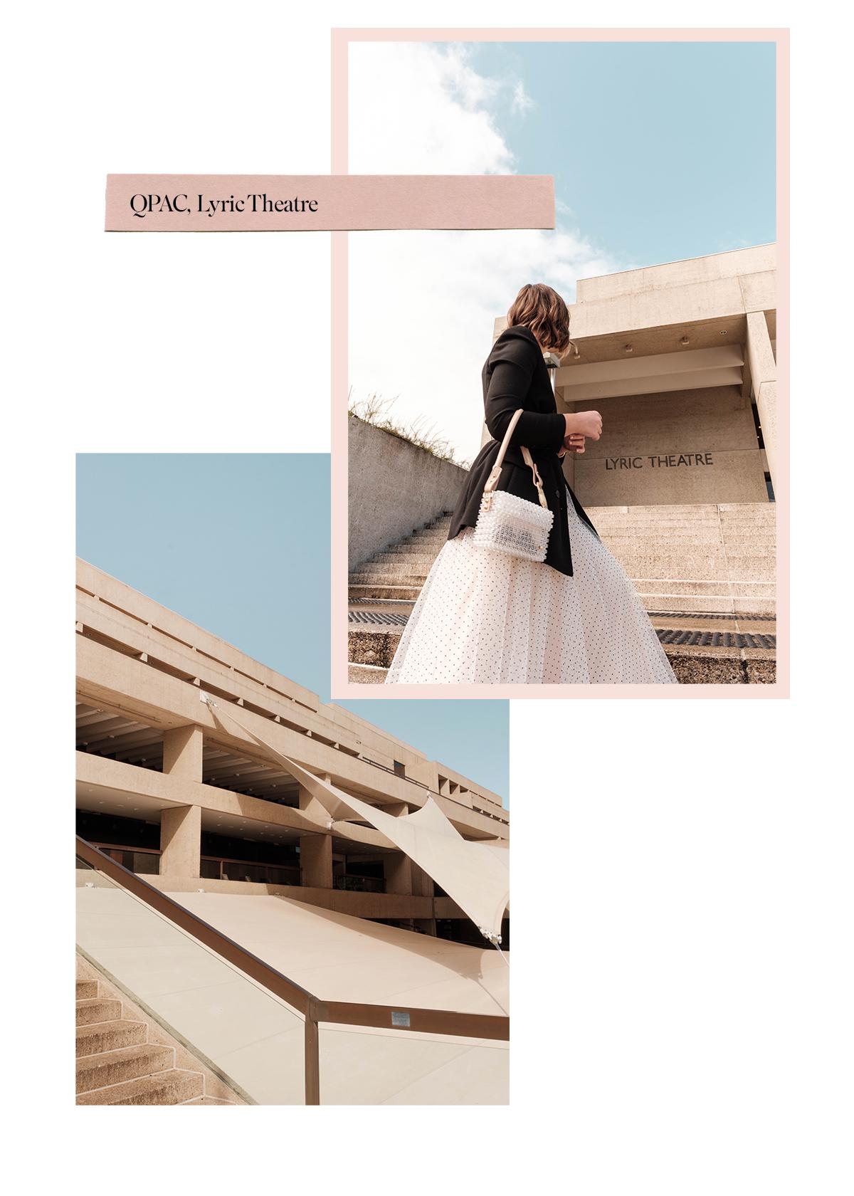 QPAC_Collage.jpg