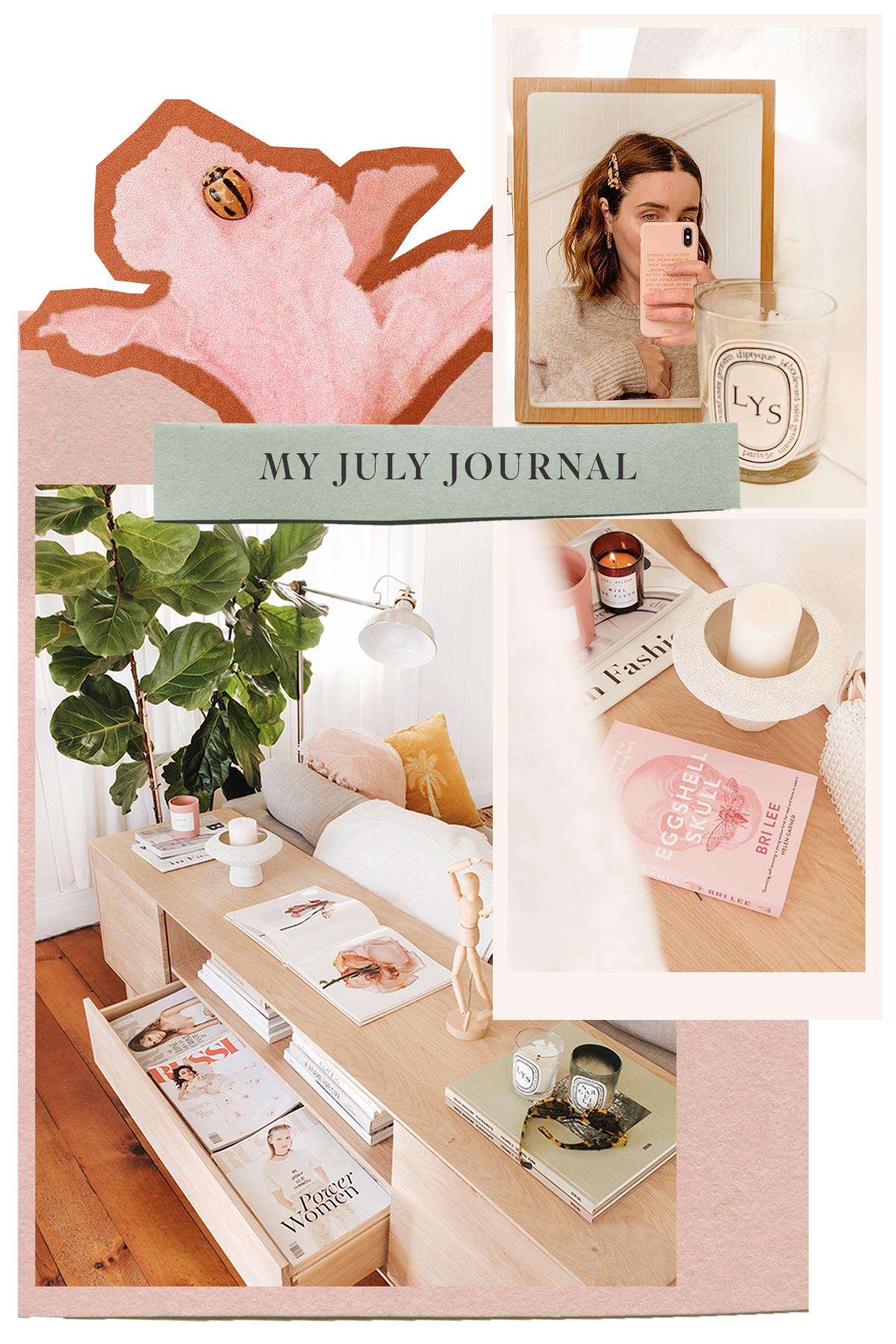 JulyJournal-2.jpg