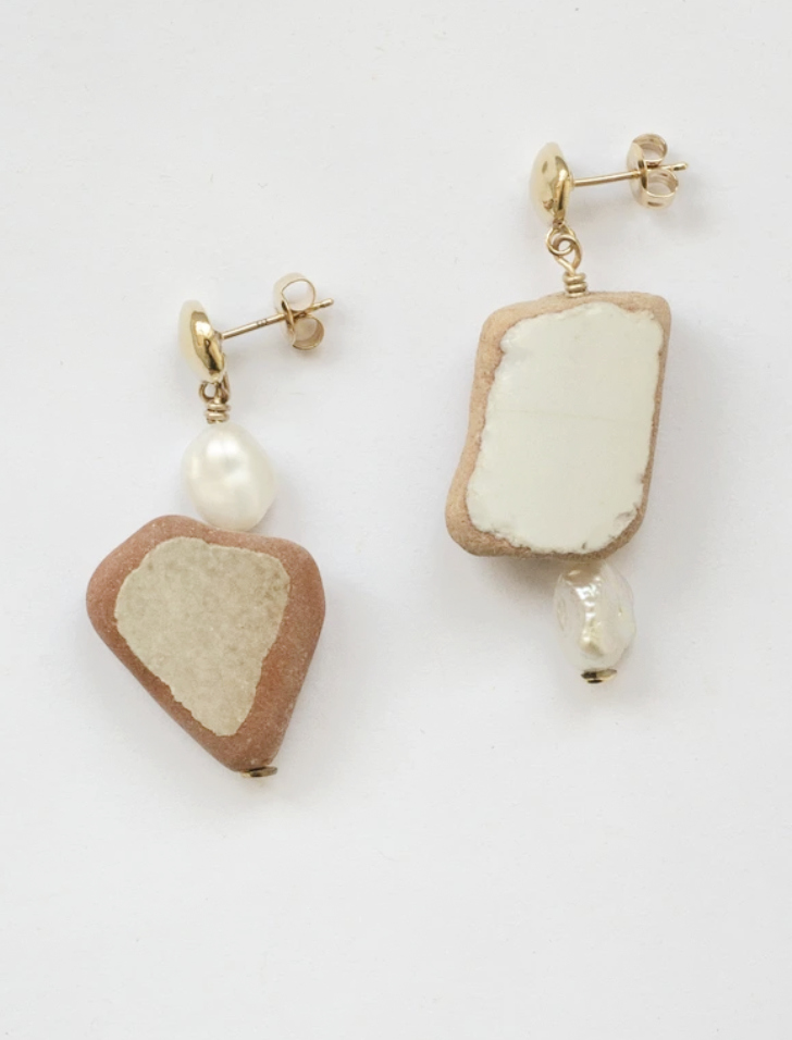 HOLLY RYAN EARRINGS