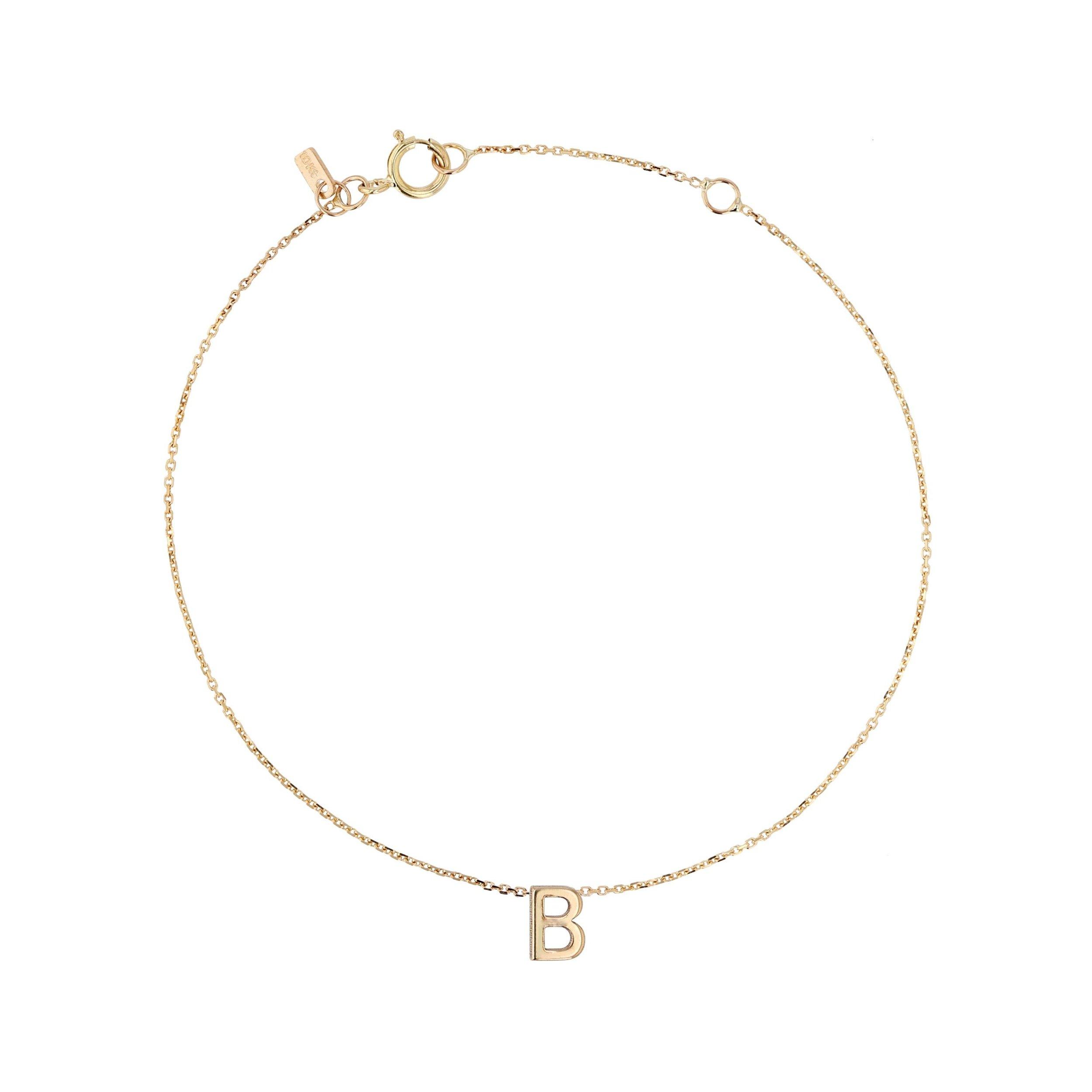 sarah & sebastian bracelet