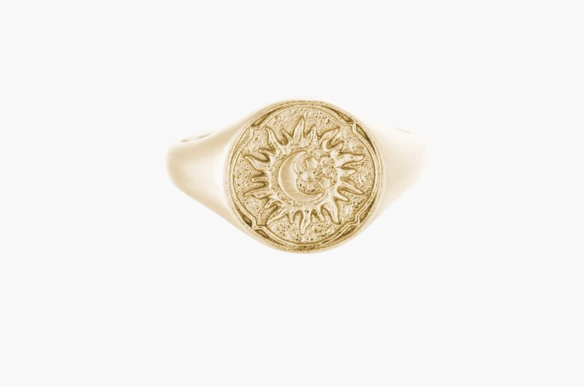 kirstin ash ring