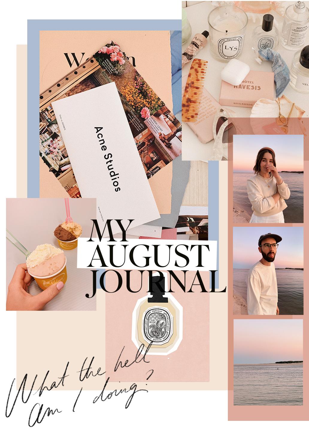 AugustJournal-1.jpg