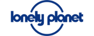 lonelyplanet_logo.png