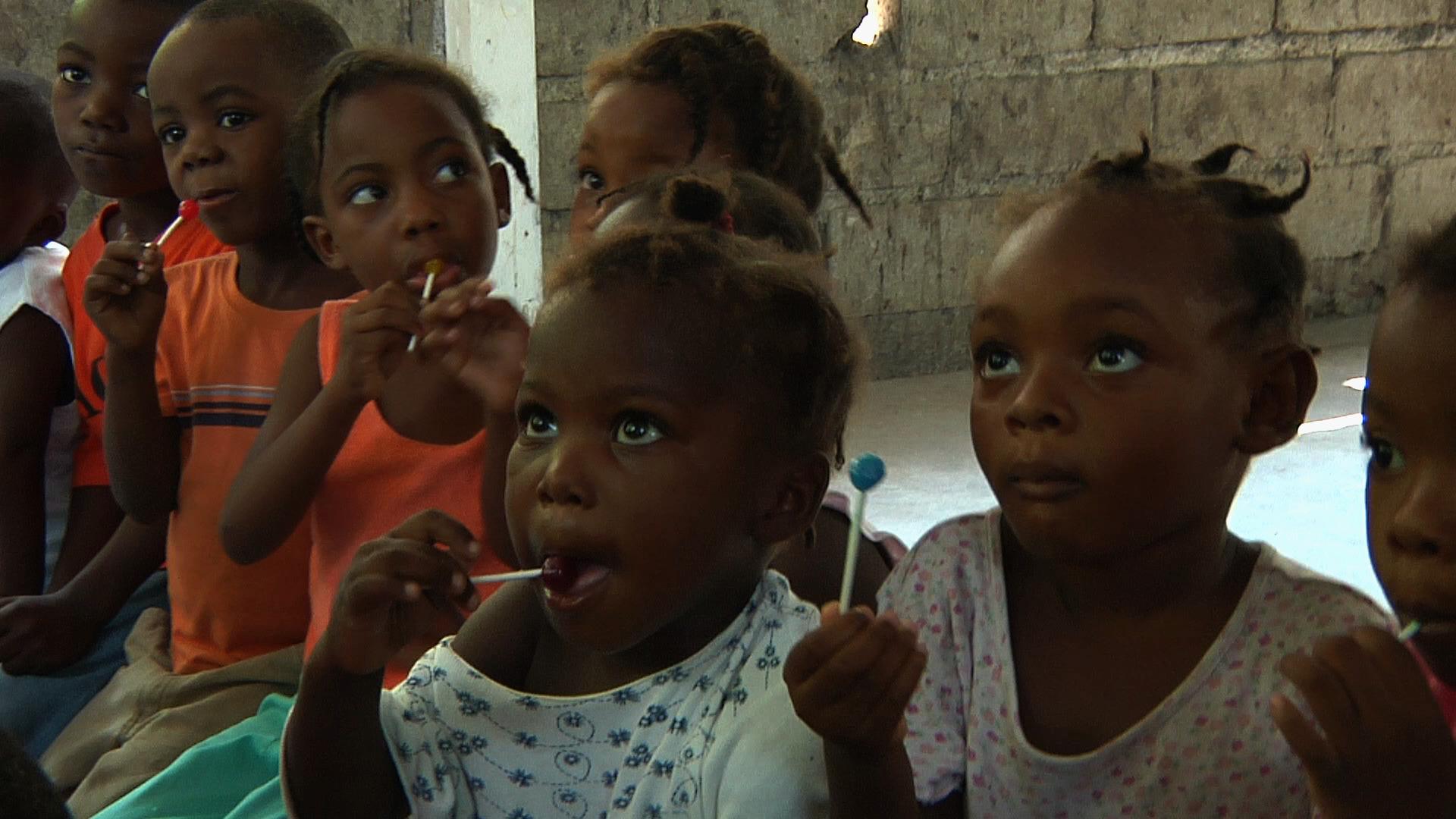 HAITI_LOLLIPOPS2_STILL.jpg