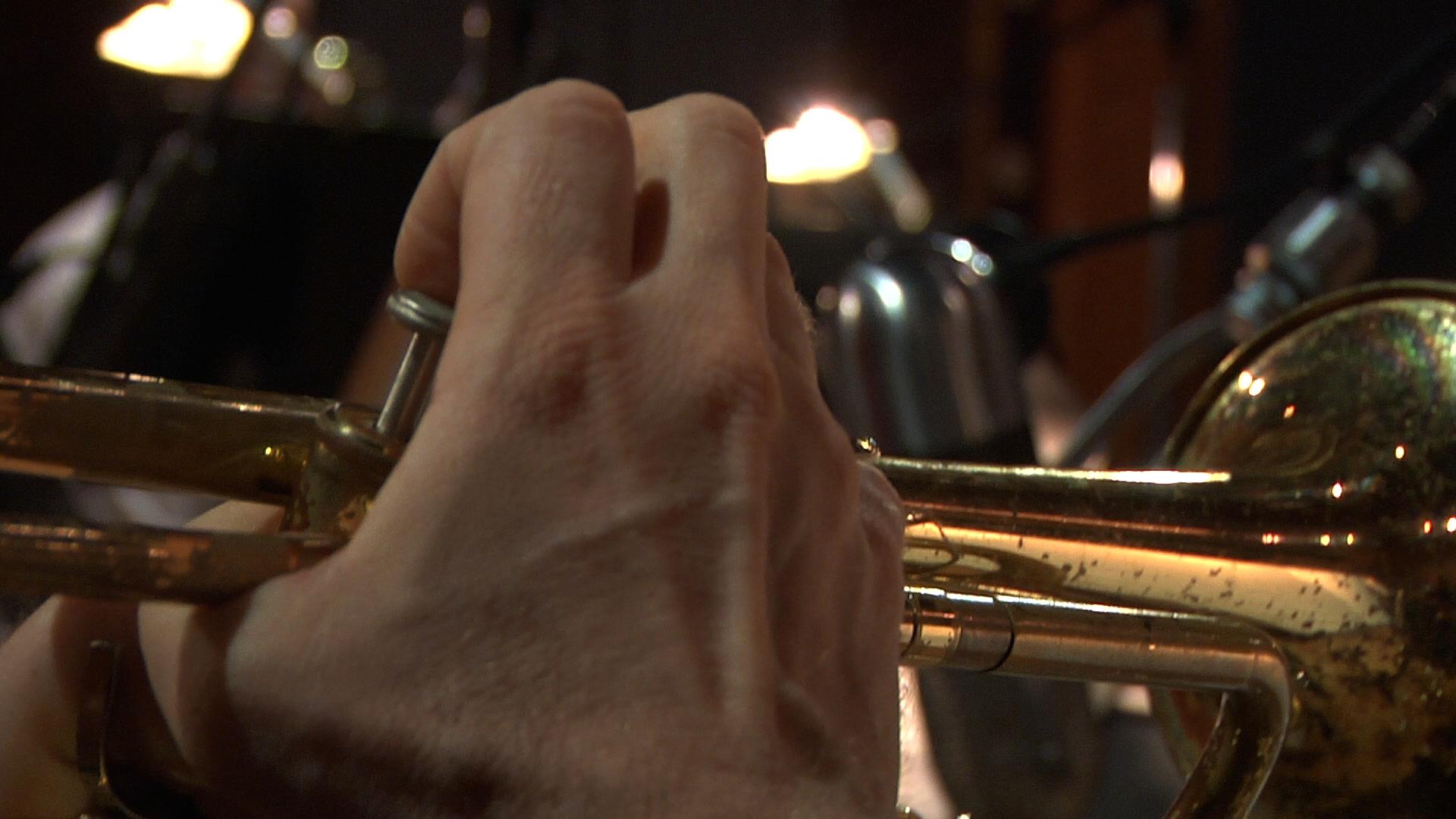 trumpet cu.png