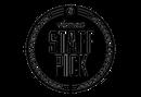Vimeo-staff-pick-logo small.png