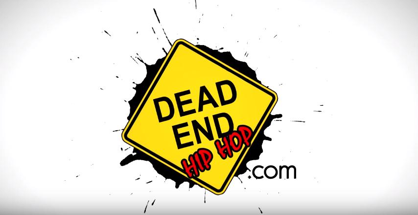 Dead End Hip Hop