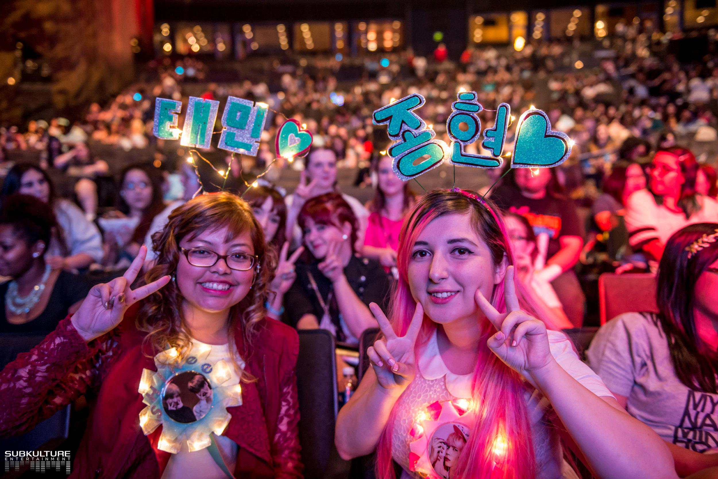 Shinee Fan Meet Dallas 7-31-16-1027.jpg