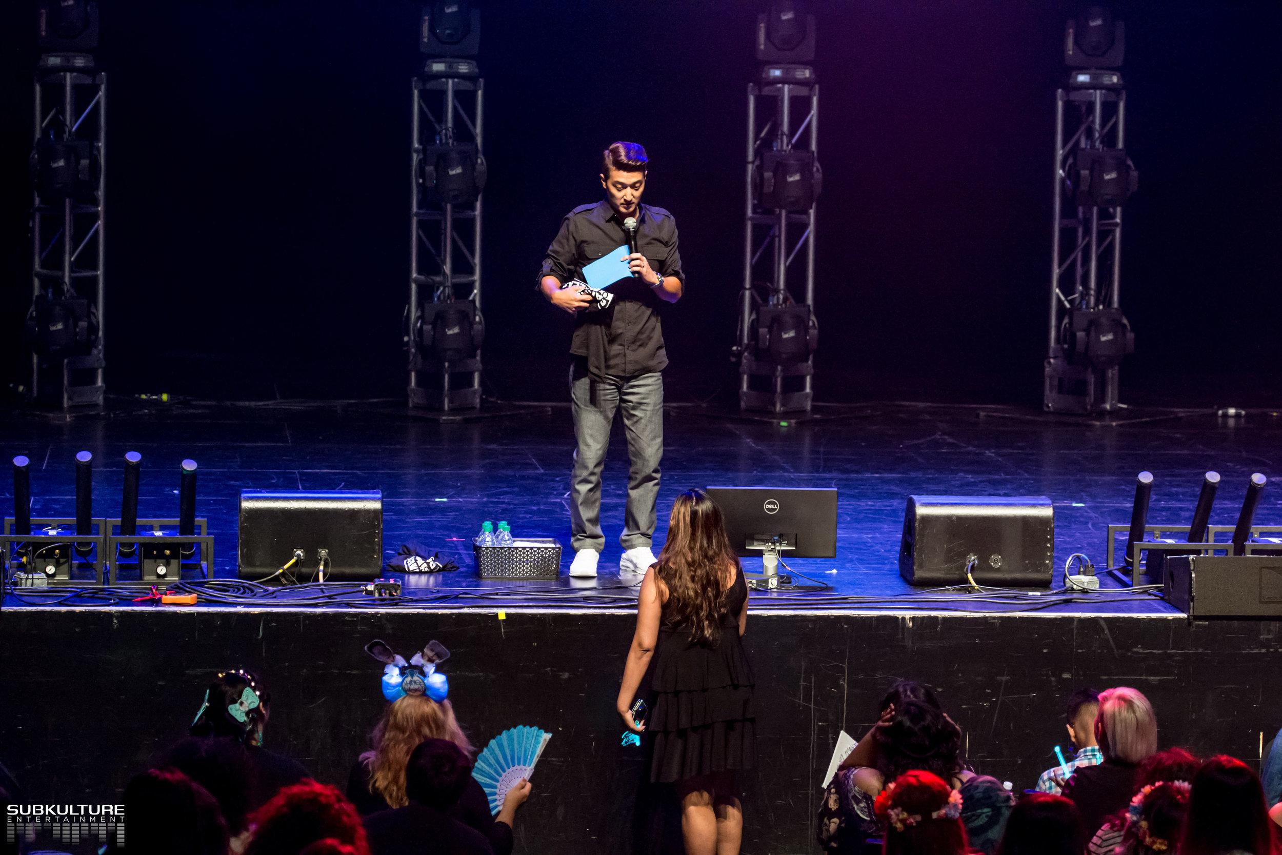 Shinee Fan Meet Dallas 7-31-16-1052.jpg