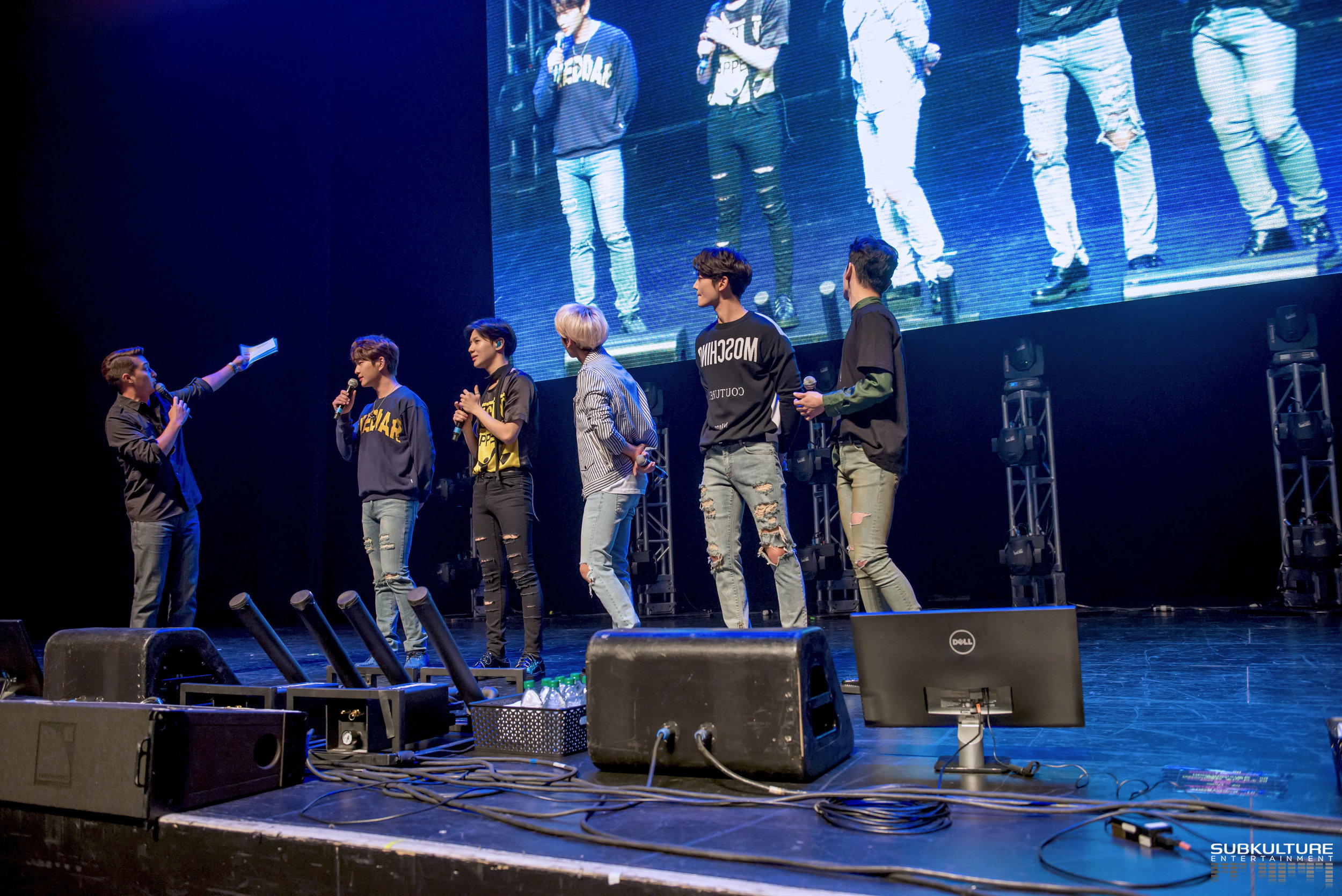 Shinee Fan Meet Dallas 7-31-16-1067.jpg