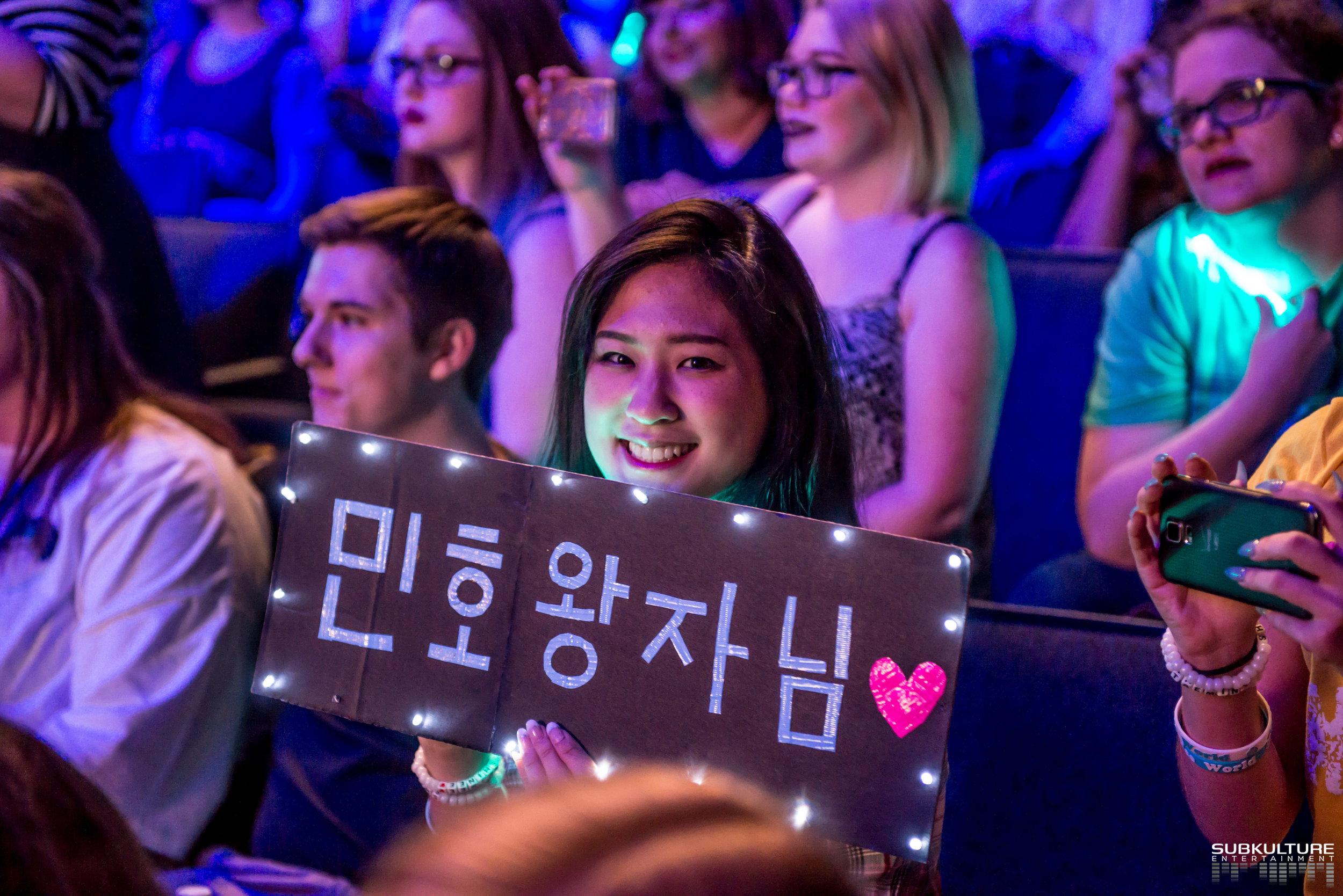 Shinee Fan Meet Dallas 7-31-16-1093.jpg