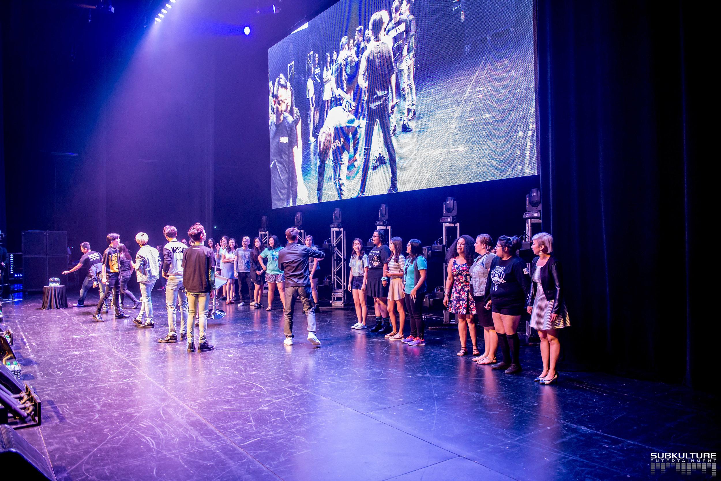 Shinee Fan Meet Dallas 7-31-16-1094.jpg
