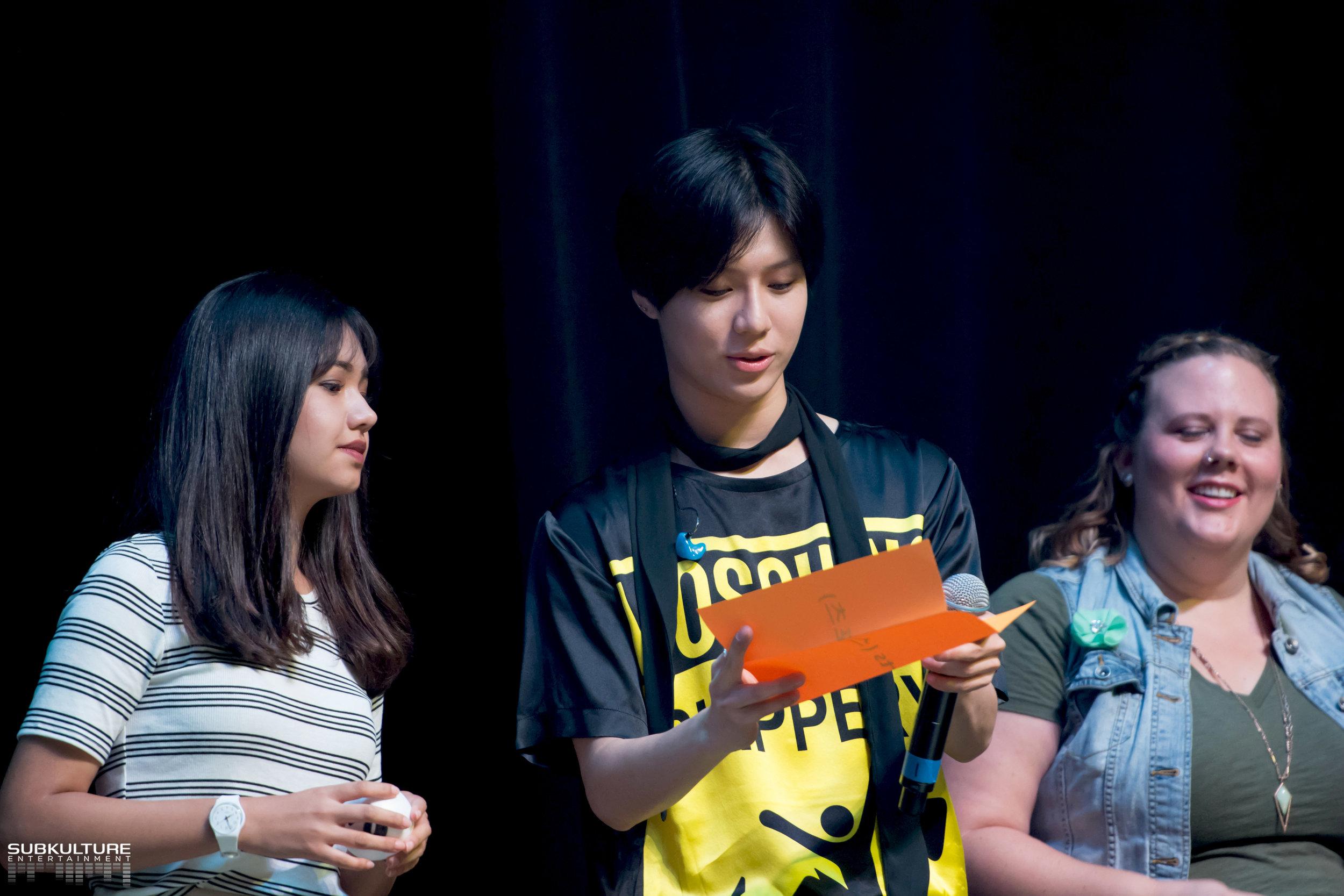 Shinee Fan Meet Dallas 7-31-16-1102.jpg
