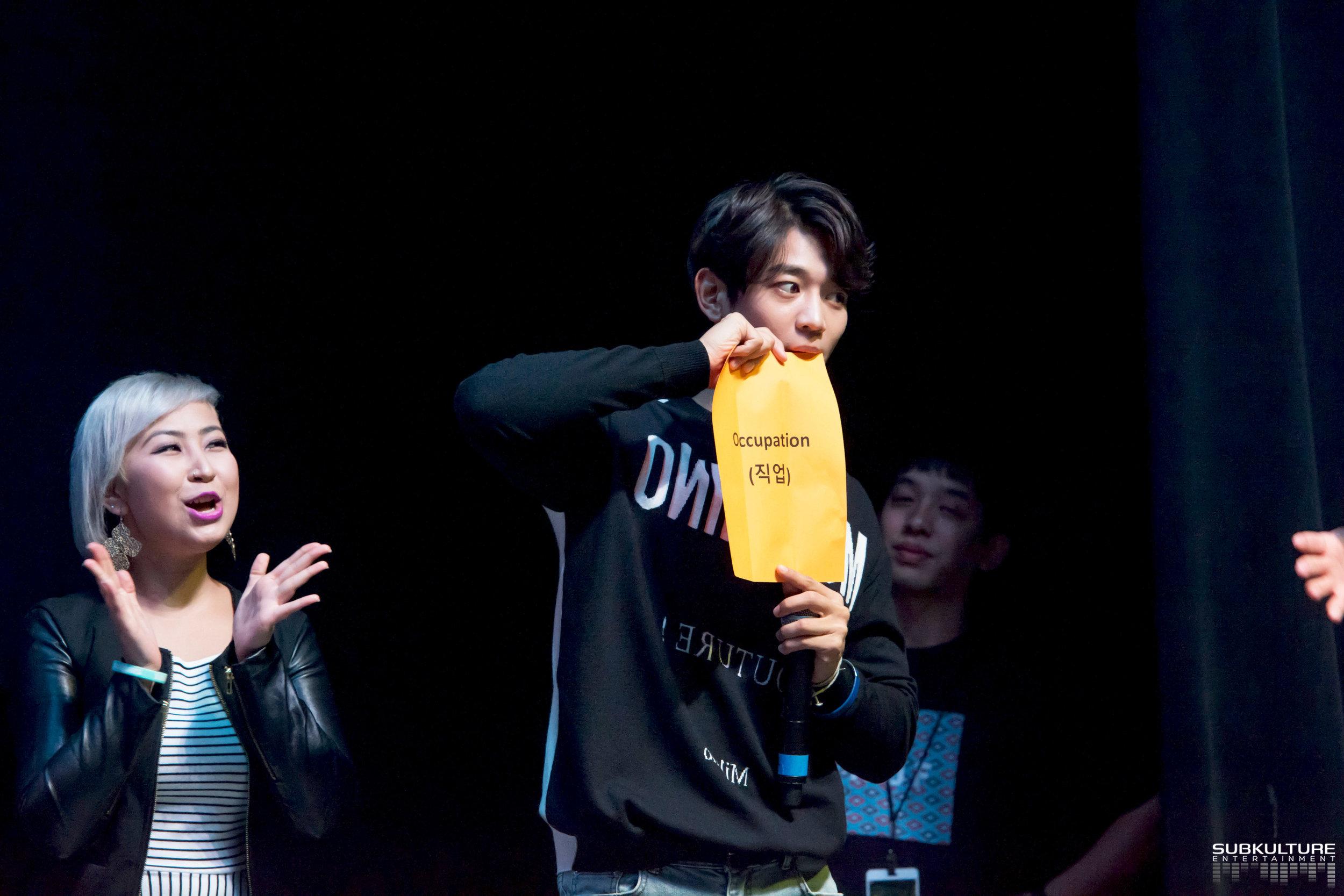 Shinee Fan Meet Dallas 7-31-16-1103.jpg