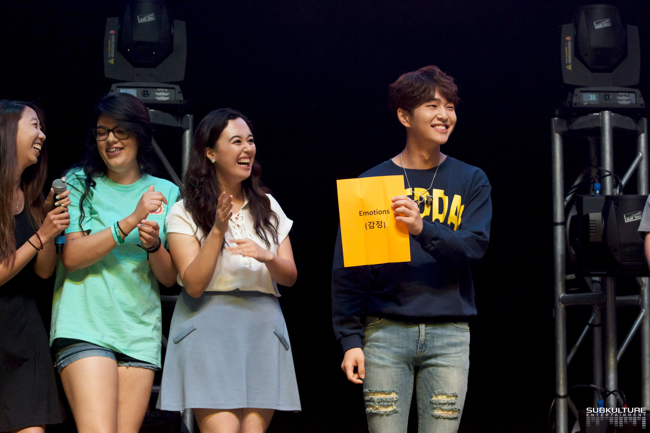 Shinee Fan Meet Dallas 7-31-16-1107.jpg