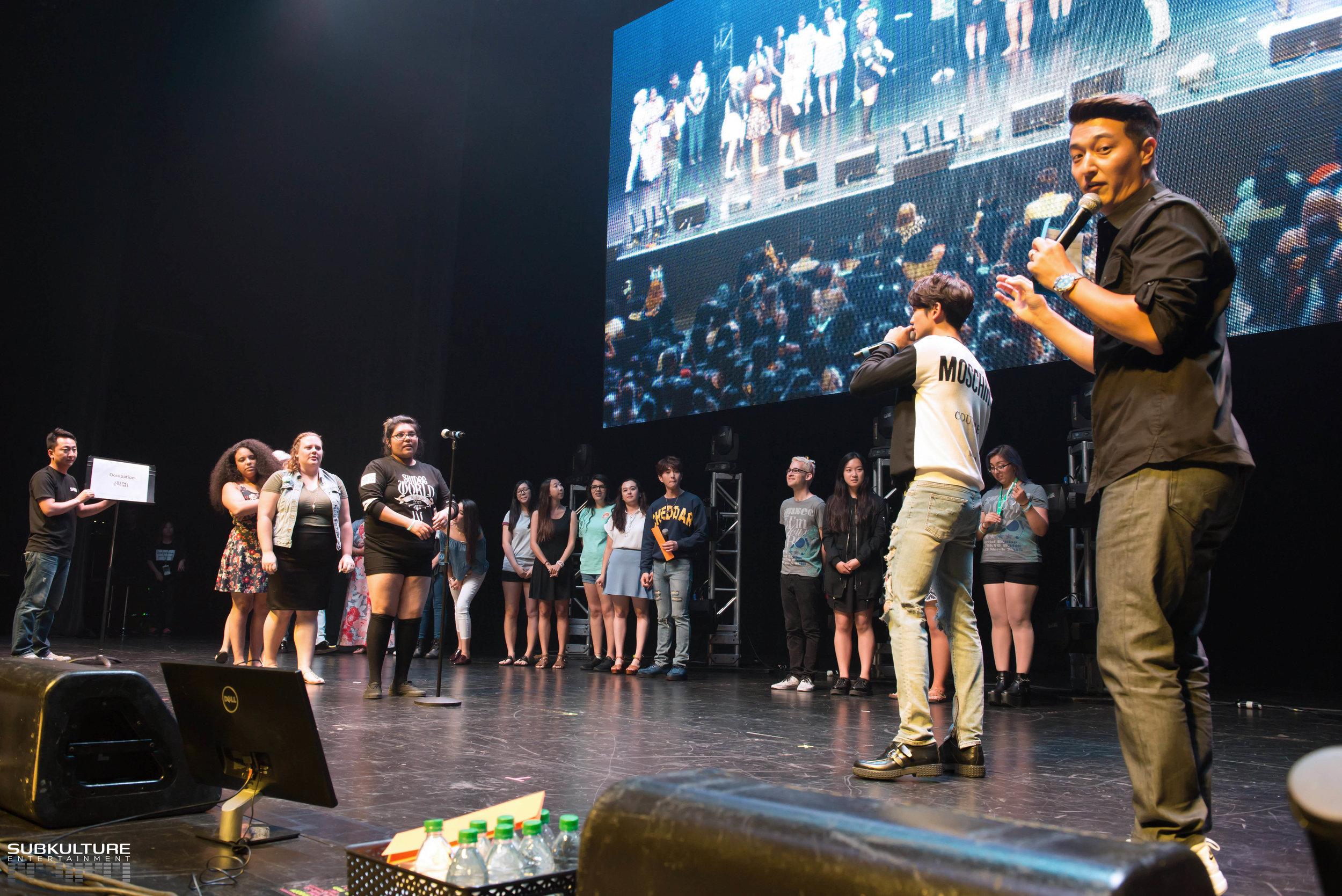 Shinee Fan Meet Dallas 7-31-16-1113.jpg