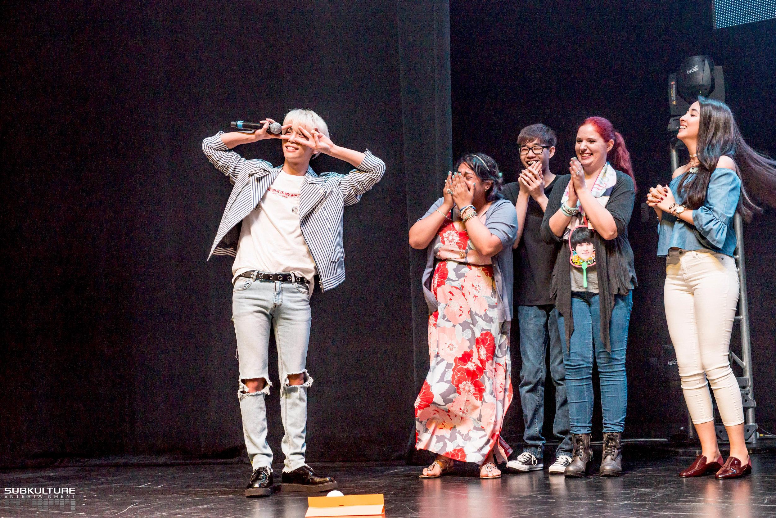 Shinee Fan Meet Dallas 7-31-16-1112.jpg