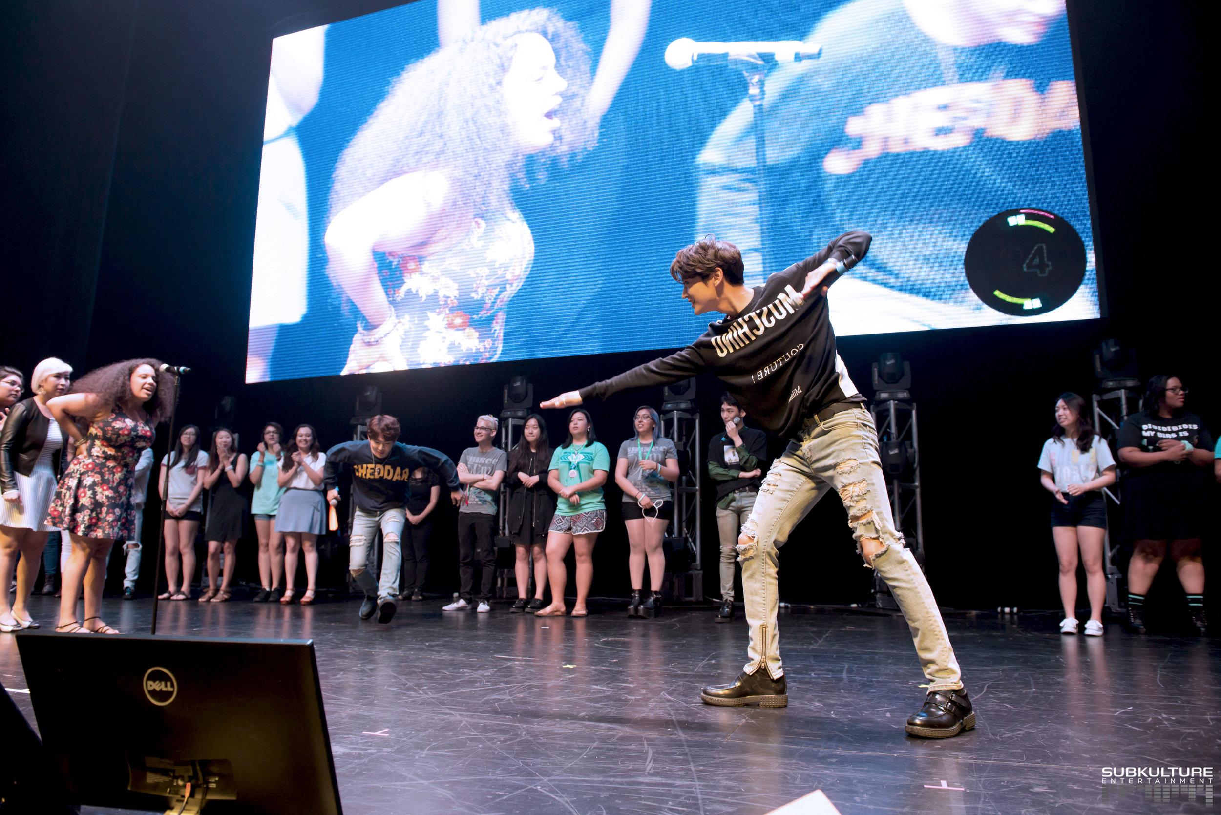 Shinee Fan Meet Dallas 7-31-16-1116.jpg