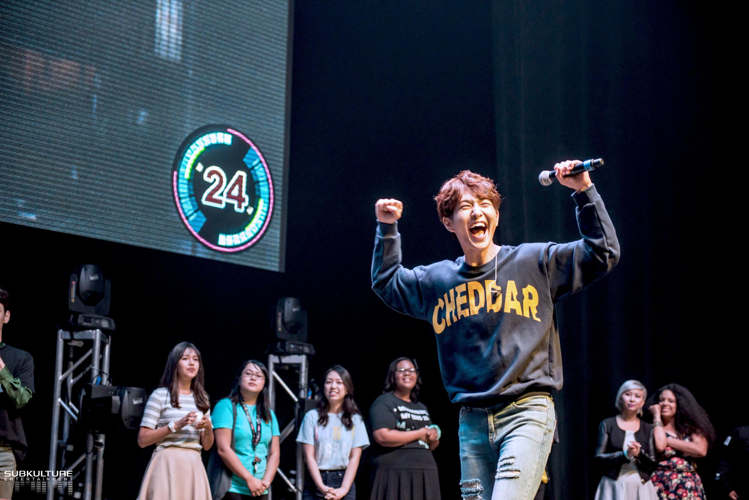 Shinee Fan Meet Dallas 7-31-16-1136.jpg