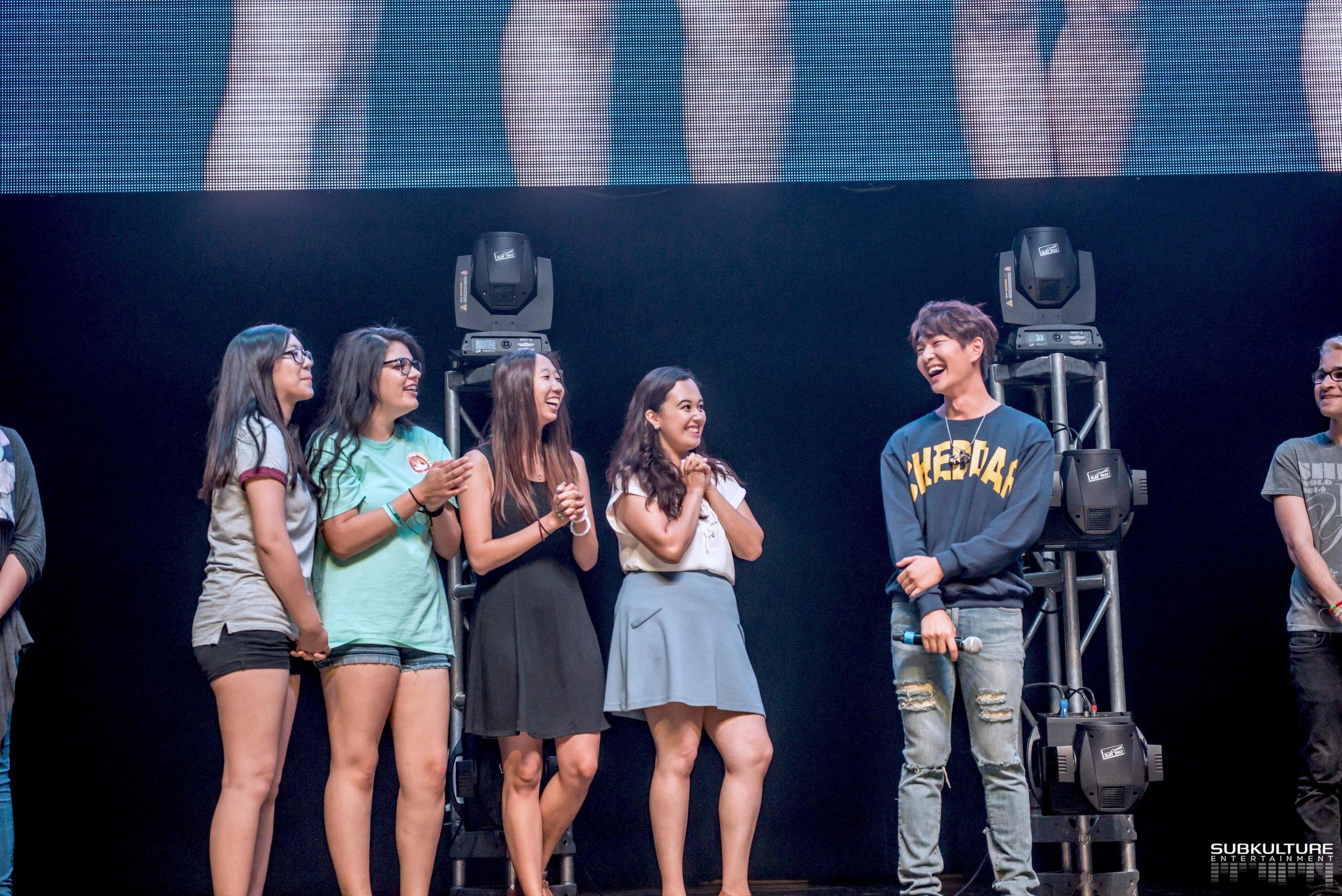 Shinee Fan Meet Dallas 7-31-16-1143.jpg