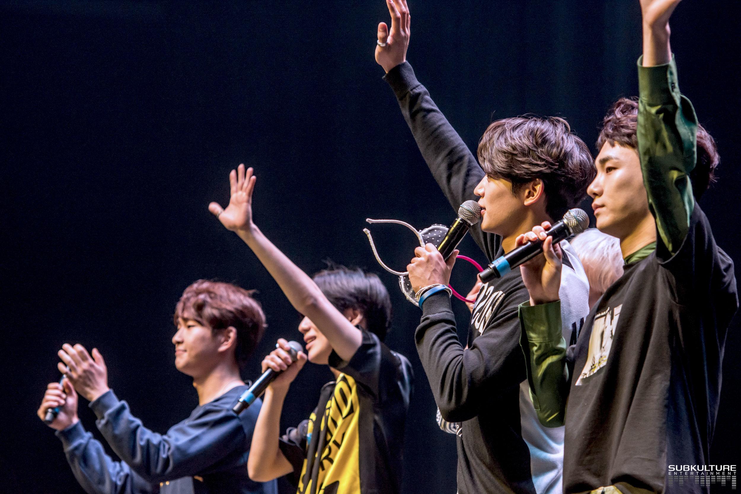 Shinee Fan Meet Dallas 7-31-16-1152.jpg