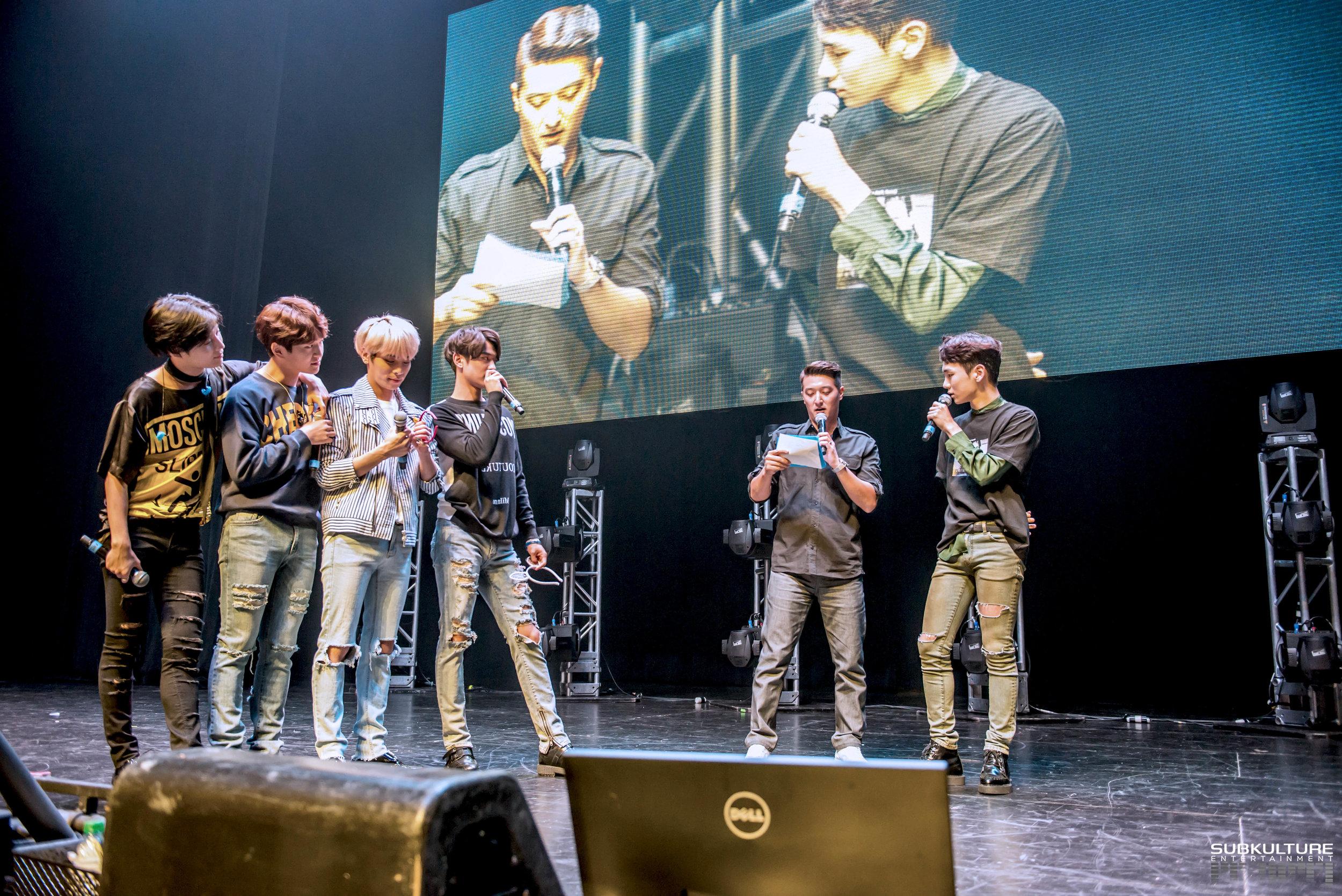 Shinee Fan Meet Dallas 7-31-16-1149.jpg