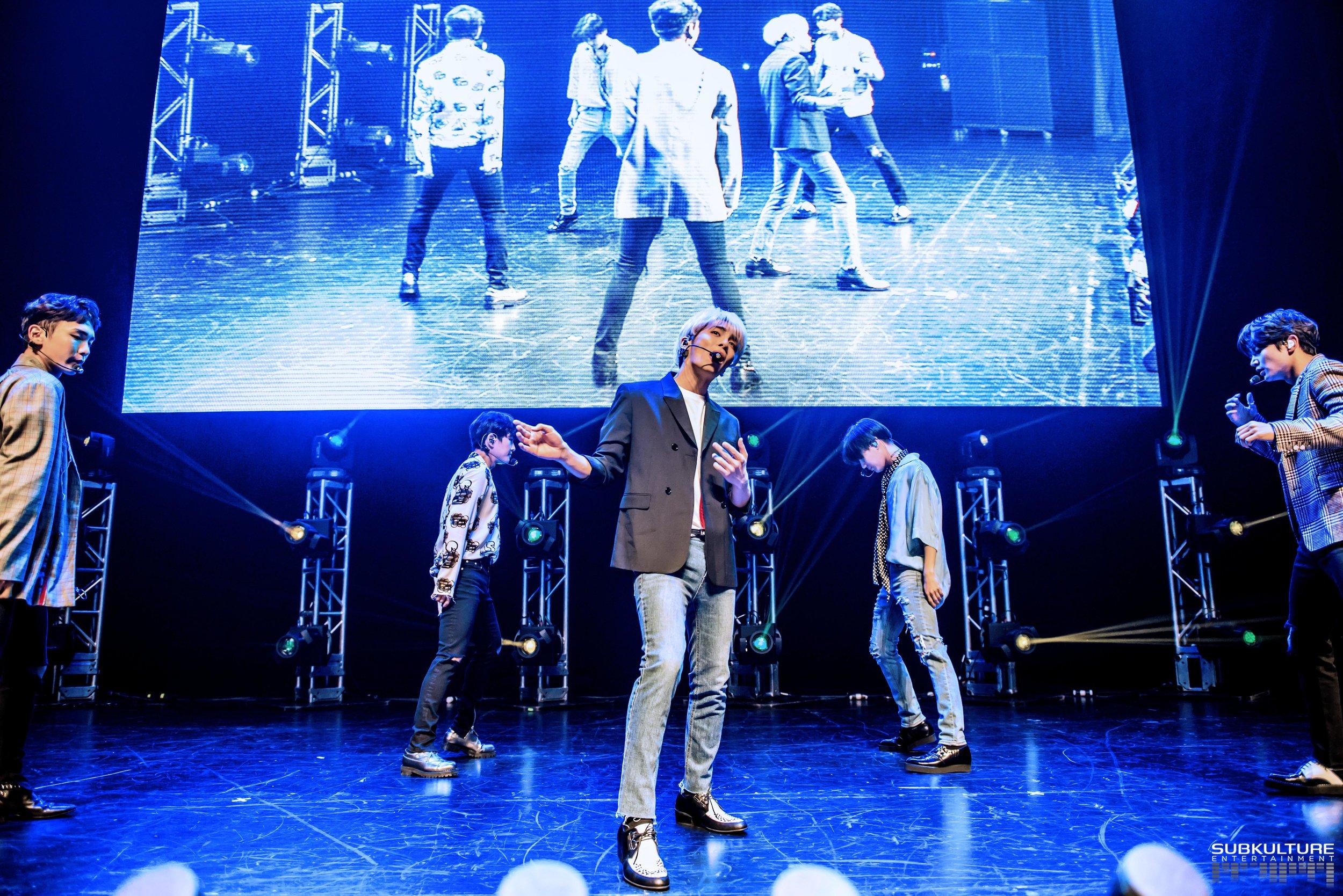 Shinee Fan Meet Dallas 7-31-16-1163.jpg
