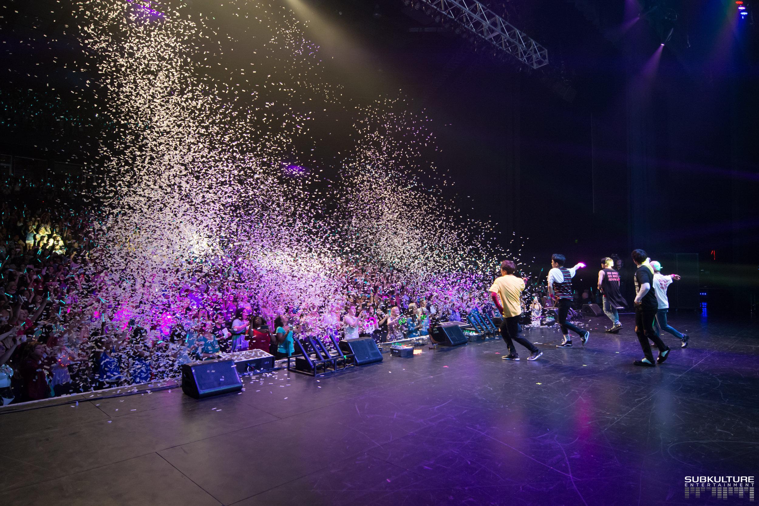 Shinee Fan Meet Dallas 7-31-16-1195.jpg