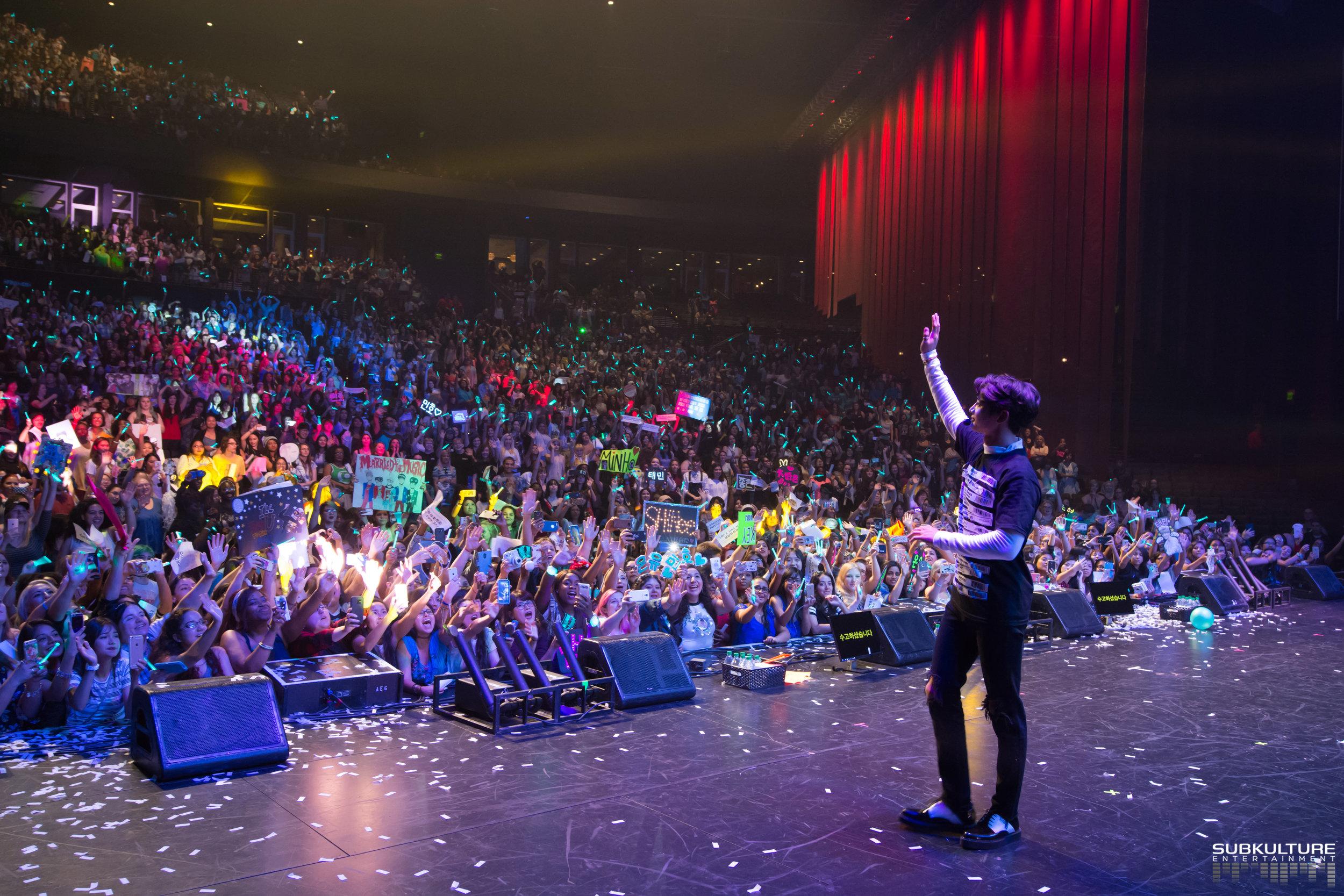 Shinee Fan Meet Dallas 7-31-16-1199.jpg