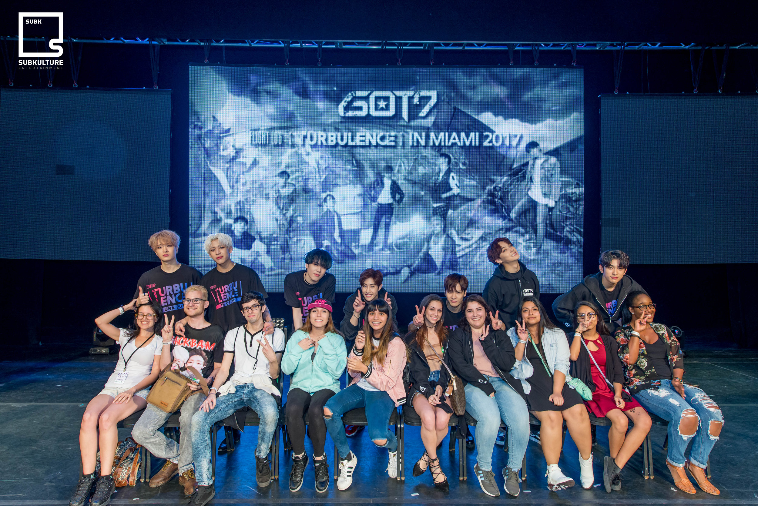 GOT7 Fan Photos Miami -1126 copy.jpg