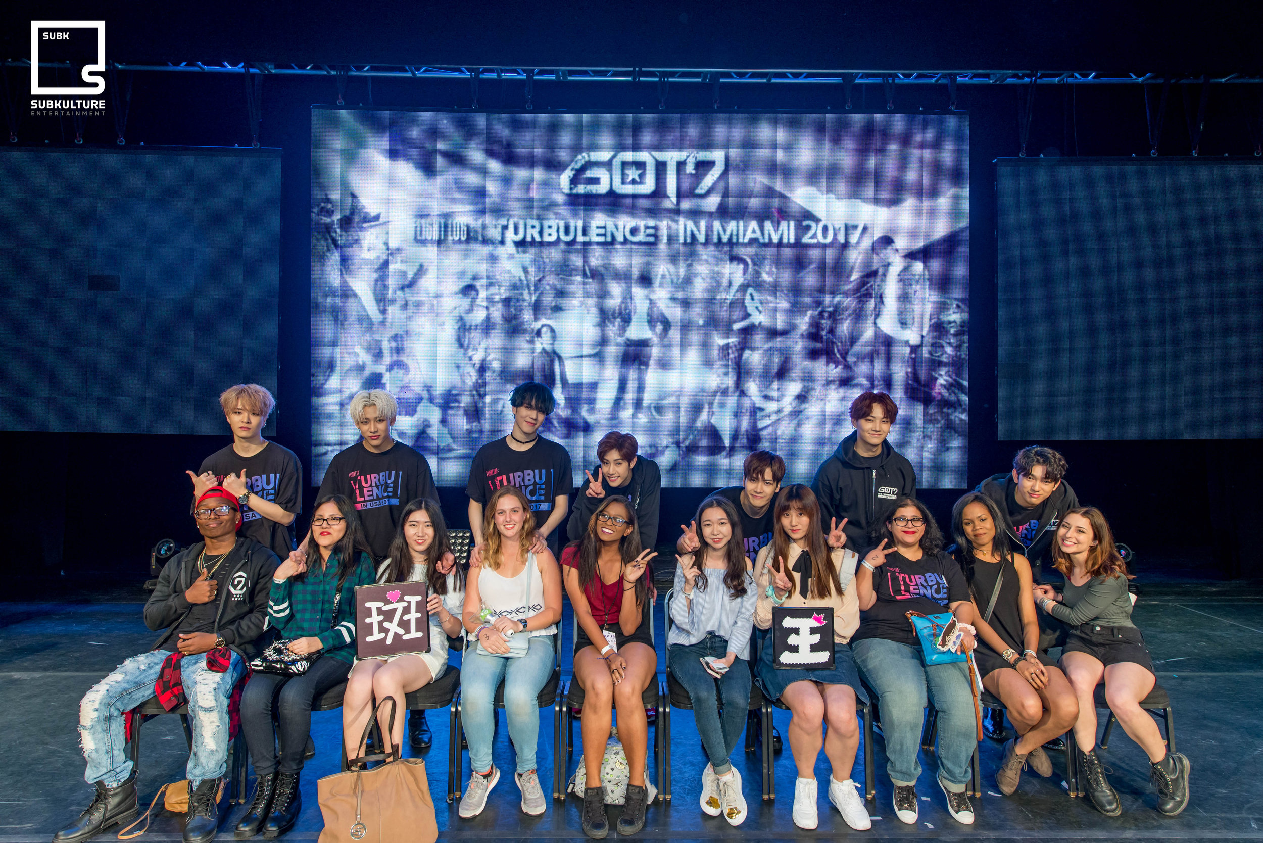 GOT7 Fan Photos Miami -1128 copy.jpg