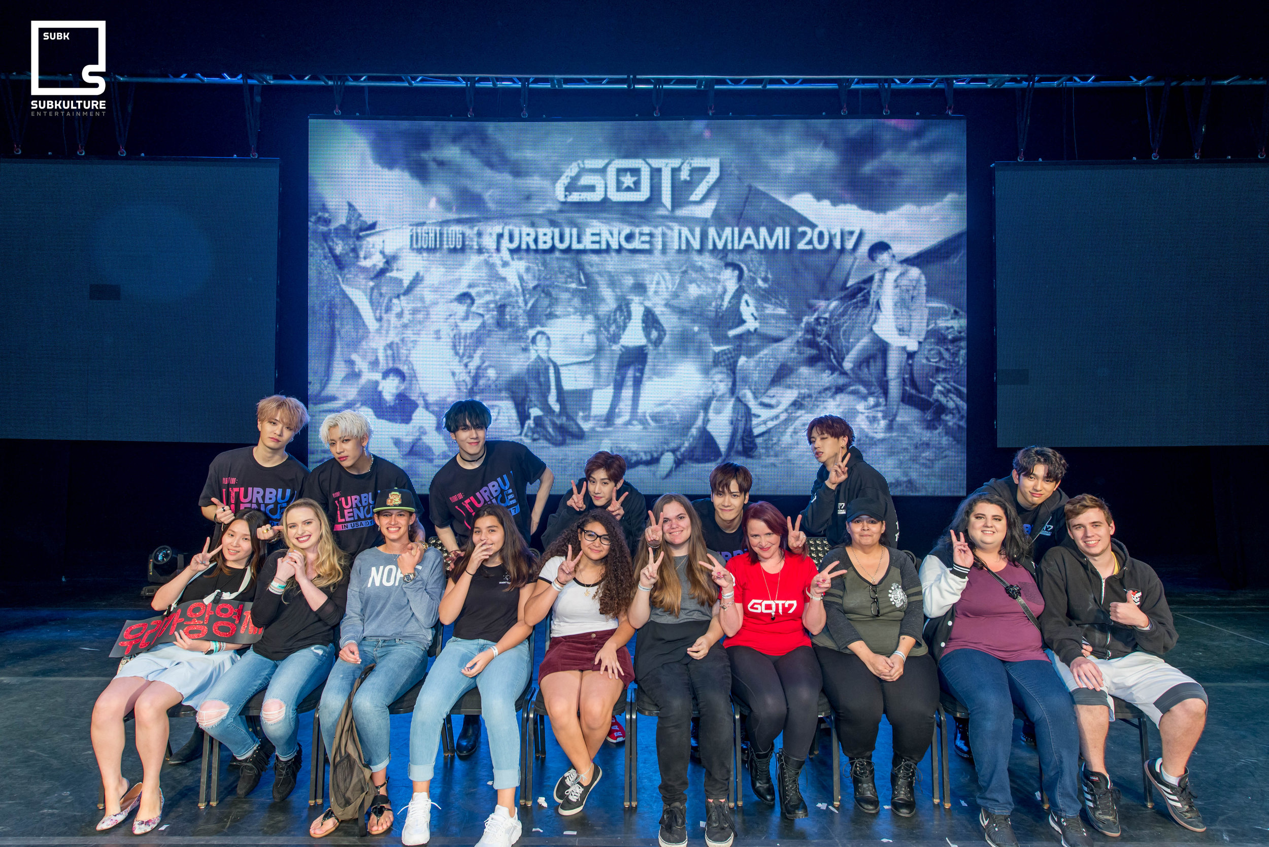 GOT7 Fan Photos Miami -1134 copy.jpg