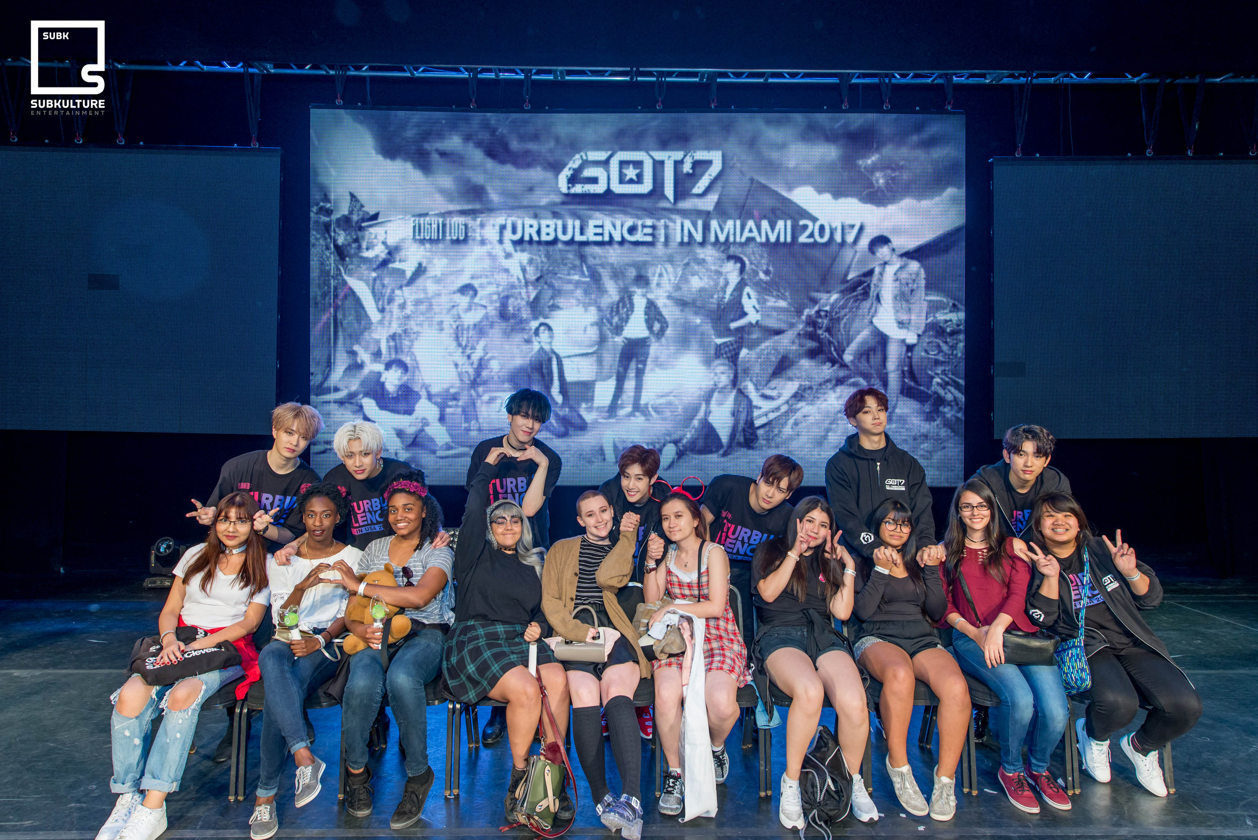 GOT7 Fan Photos Miami -1130 copy.jpg