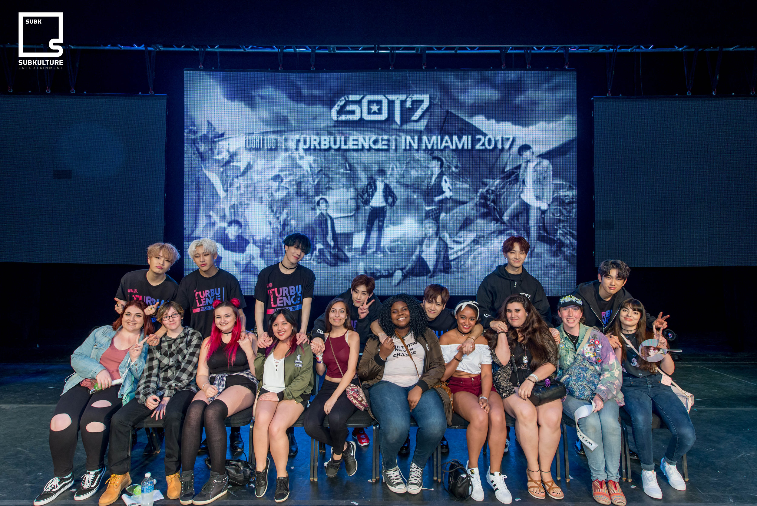 GOT7 Fan Photos Miami -1144 copy.jpg