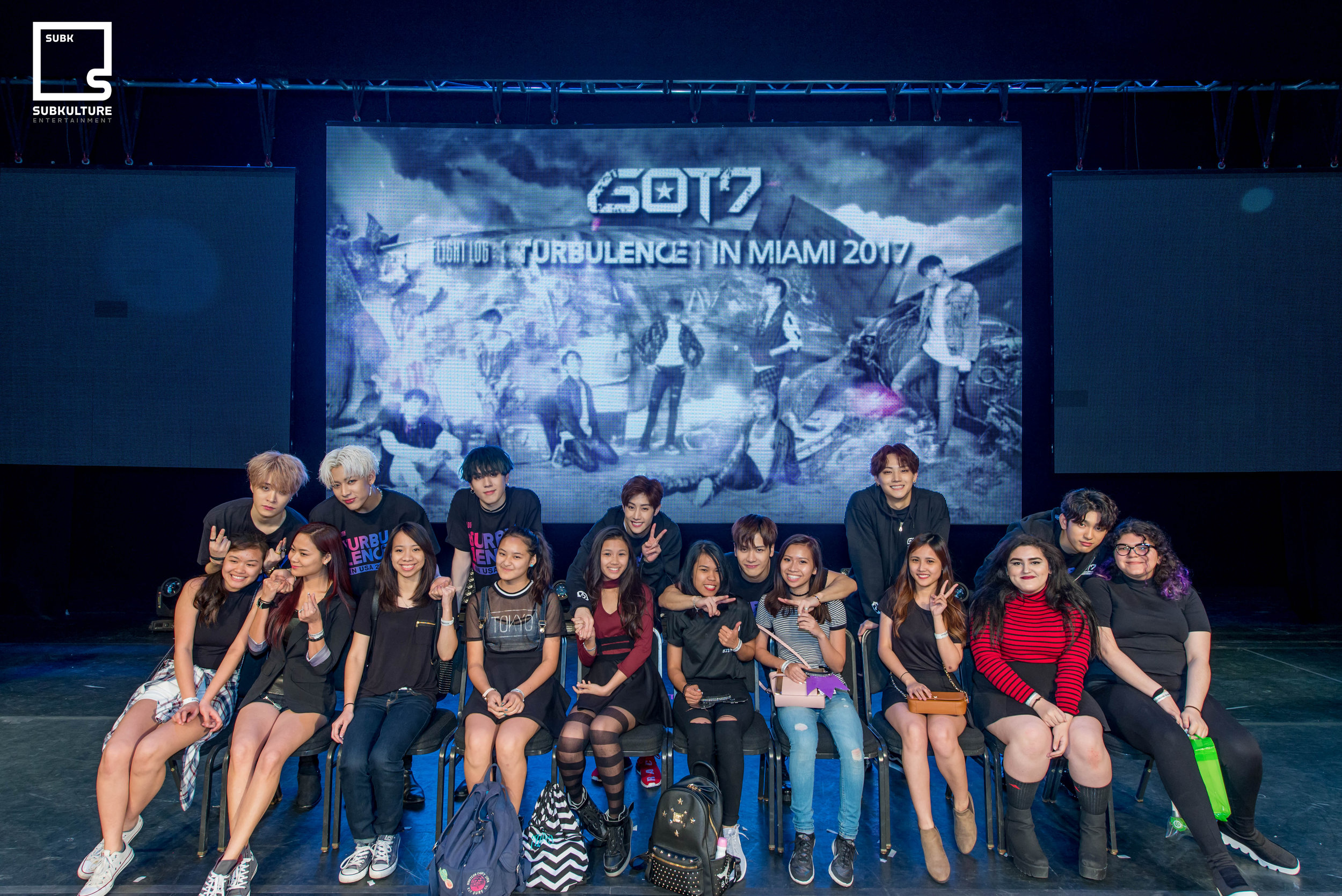 GOT7 Fan Photos Miami -1150 copy.jpg