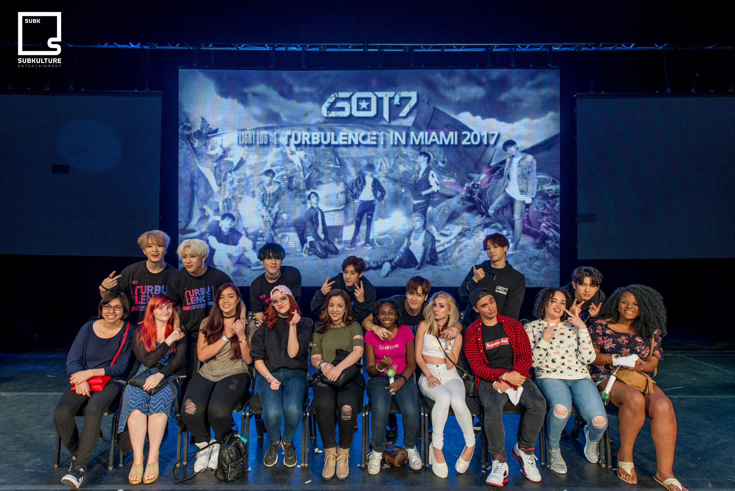 GOT7 Fan Photos Miami -1154 copy.jpg