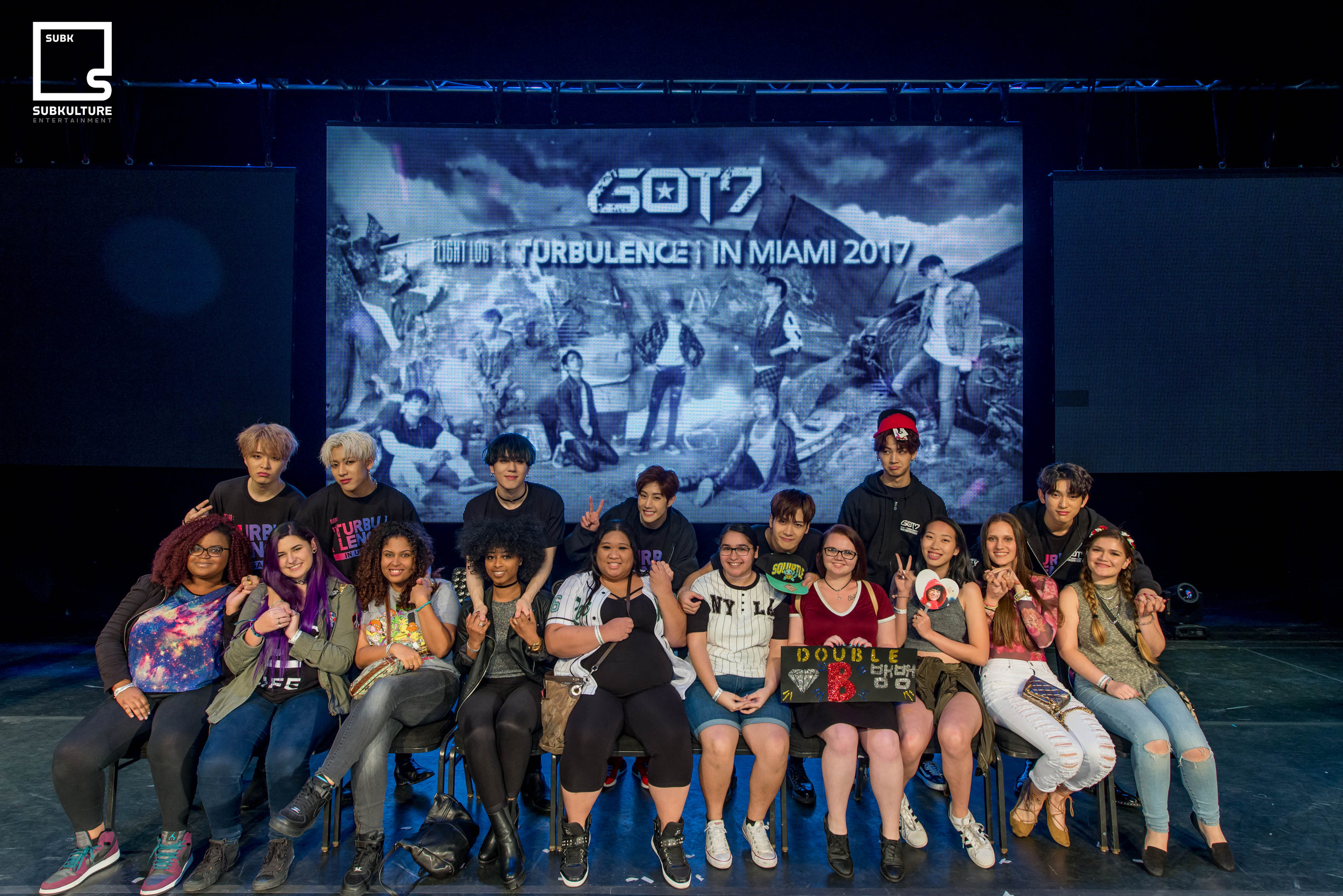 GOT7 Fan Photos Miami -1159 copy.jpg
