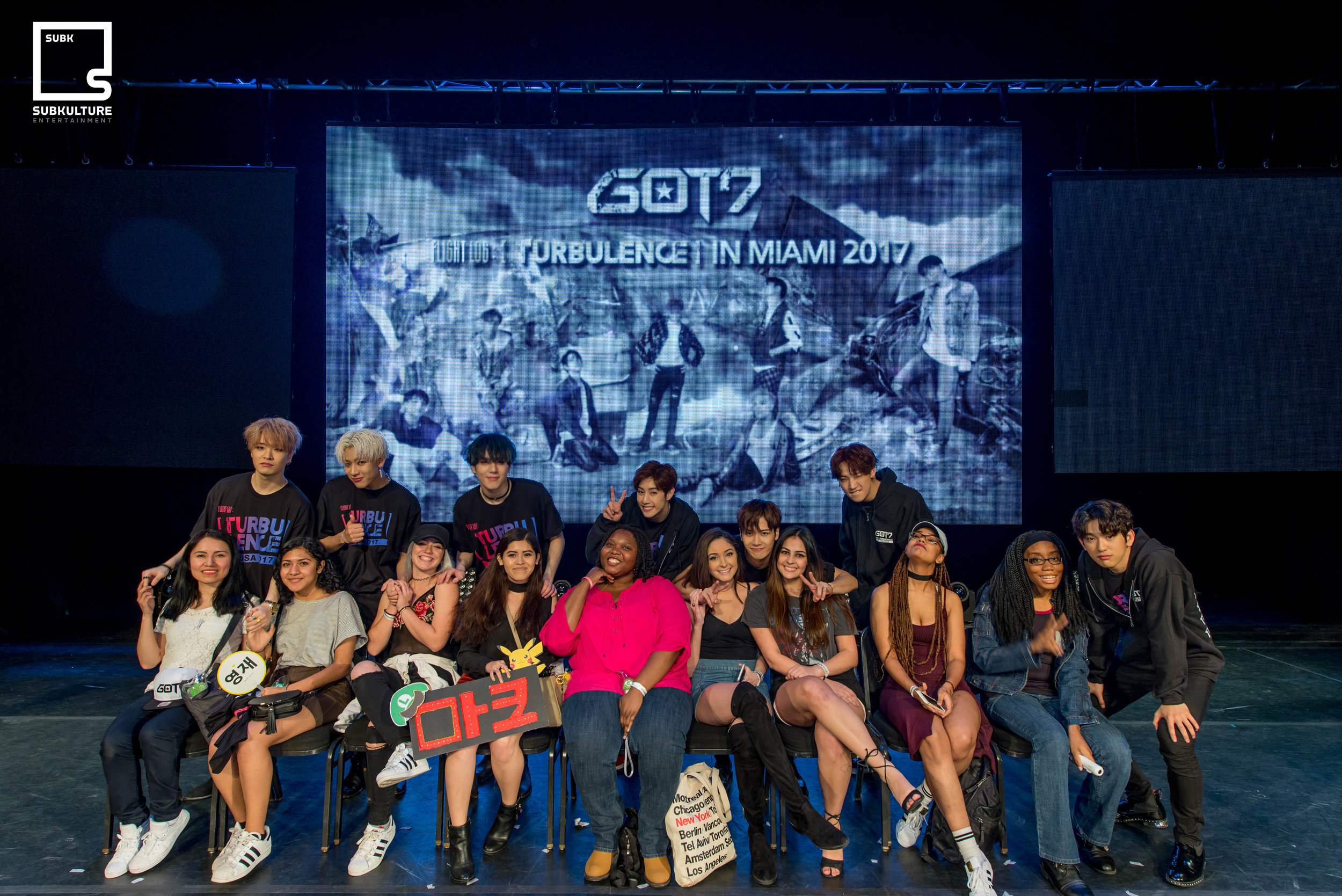 GOT7 Fan Photos Miami -1161 copy.jpg