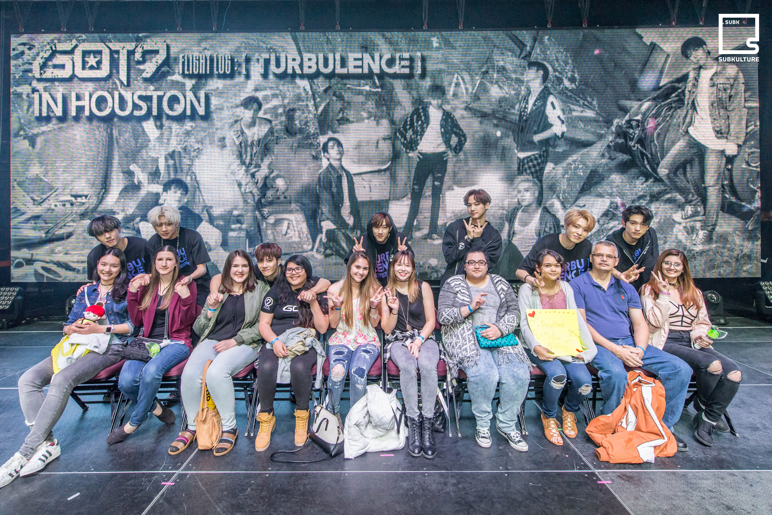 GOT7 Fan Photo Houston 2017 SubKulture Entertainment-3744 copy.jpg