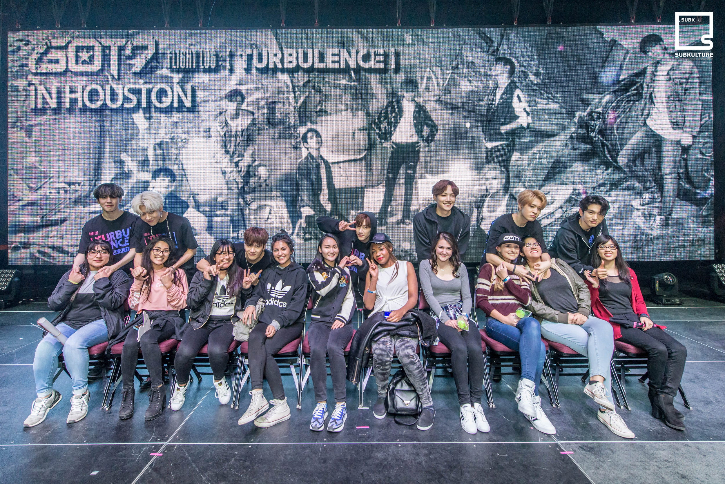 GOT7 Fan Photo Houston 2017 SubKulture Entertainment-3751 copy.jpg