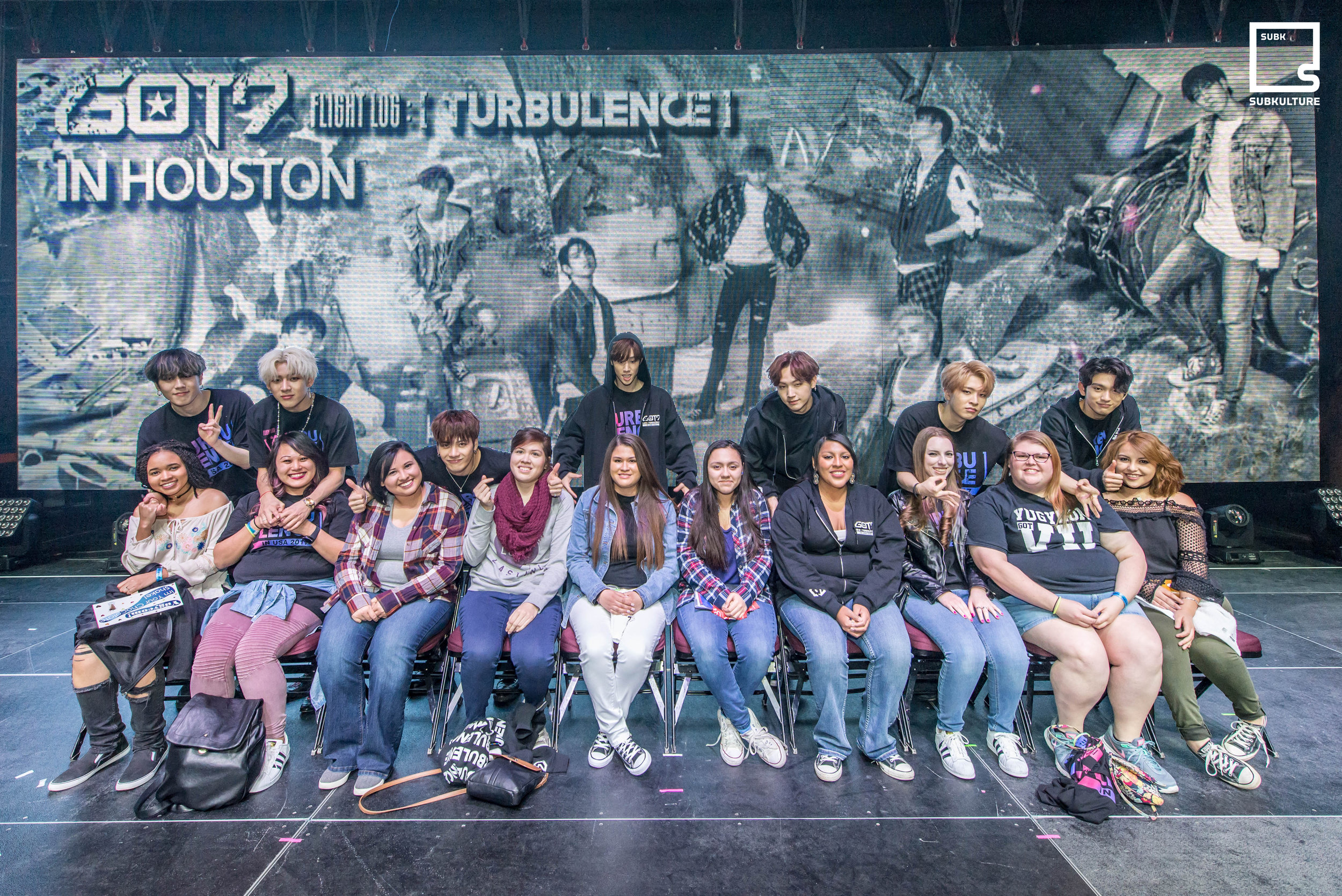 GOT7 Fan Photo Houston 2017 SubKulture Entertainment-3755 copy.jpg
