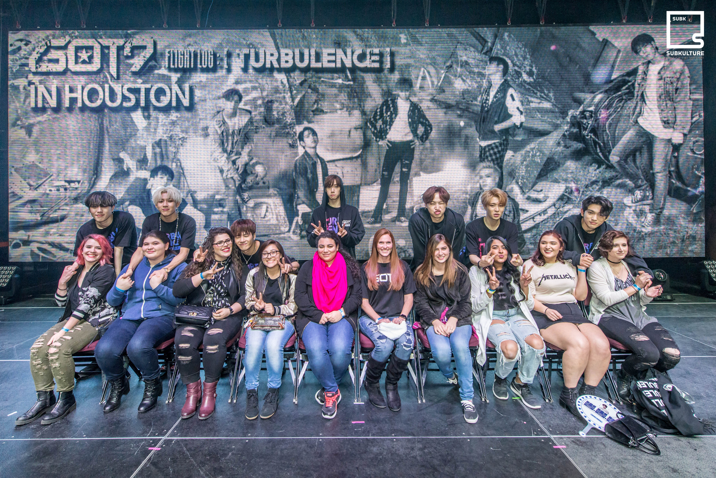 GOT7 Fan Photo Houston 2017 SubKulture Entertainment-3756 copy.jpg
