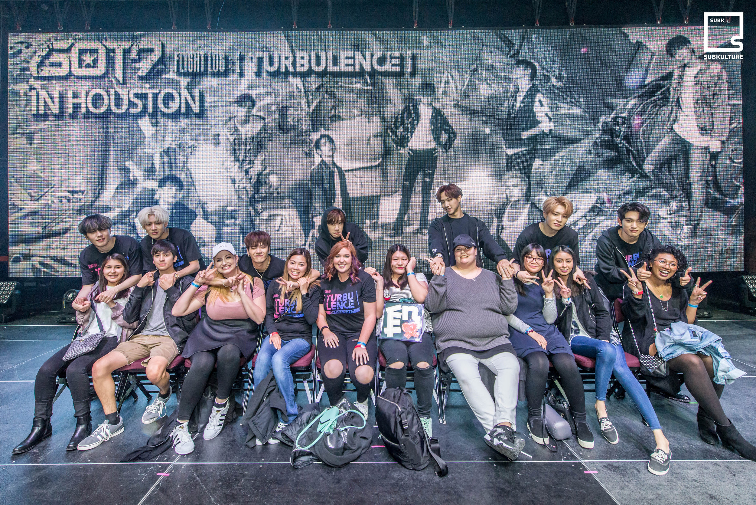 GOT7 Fan Photo Houston 2017 SubKulture Entertainment-3766 copy.jpg
