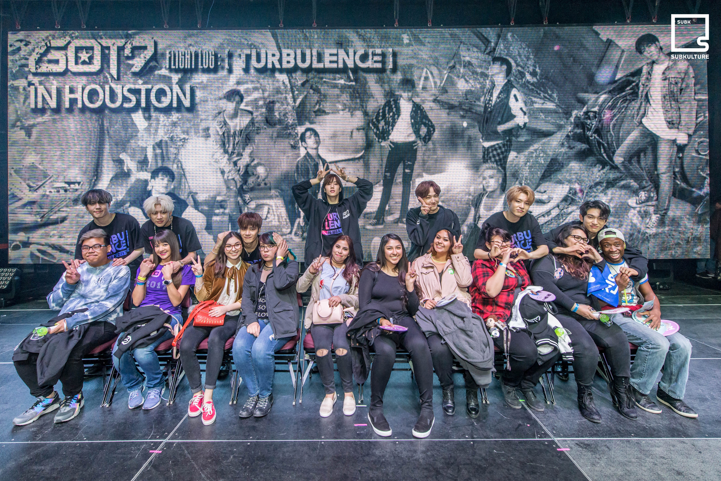 GOT7 Fan Photo Houston 2017 SubKulture Entertainment-3771 copy.jpg