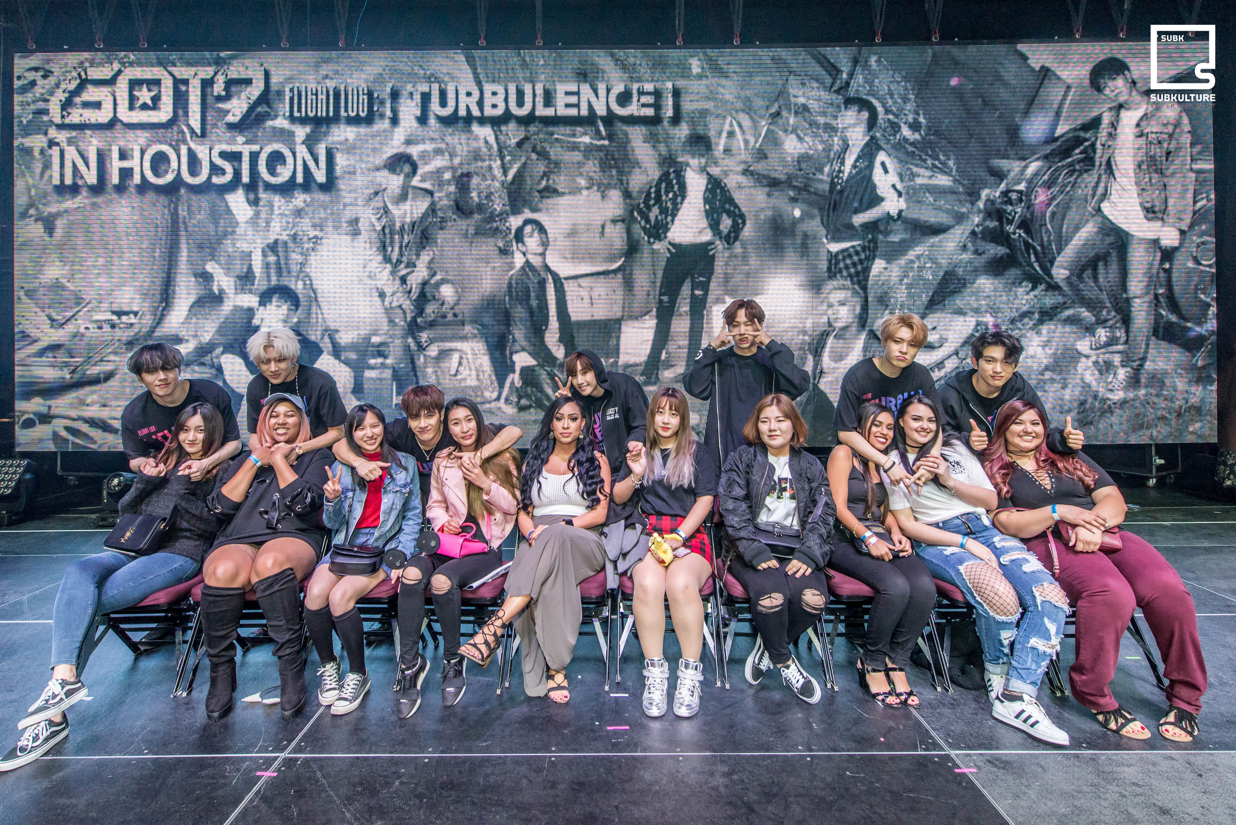 GOT7 Fan Photo Houston 2017 SubKulture Entertainment-3782 copy.jpg