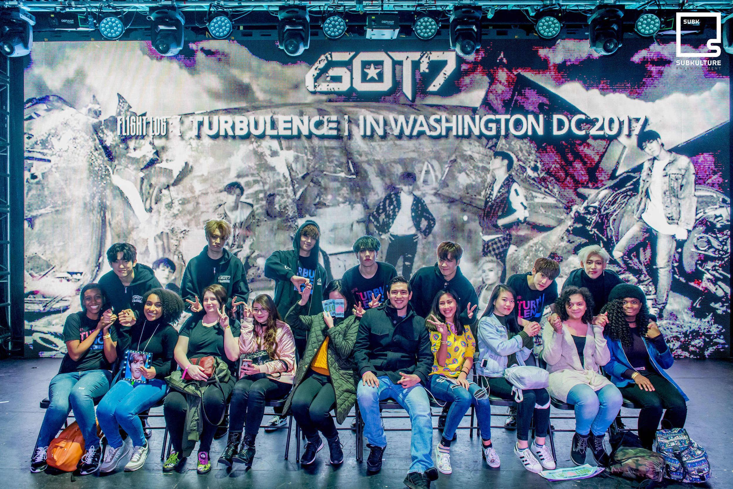 GOT7 Fan Photos DC-2319 copy.jpg